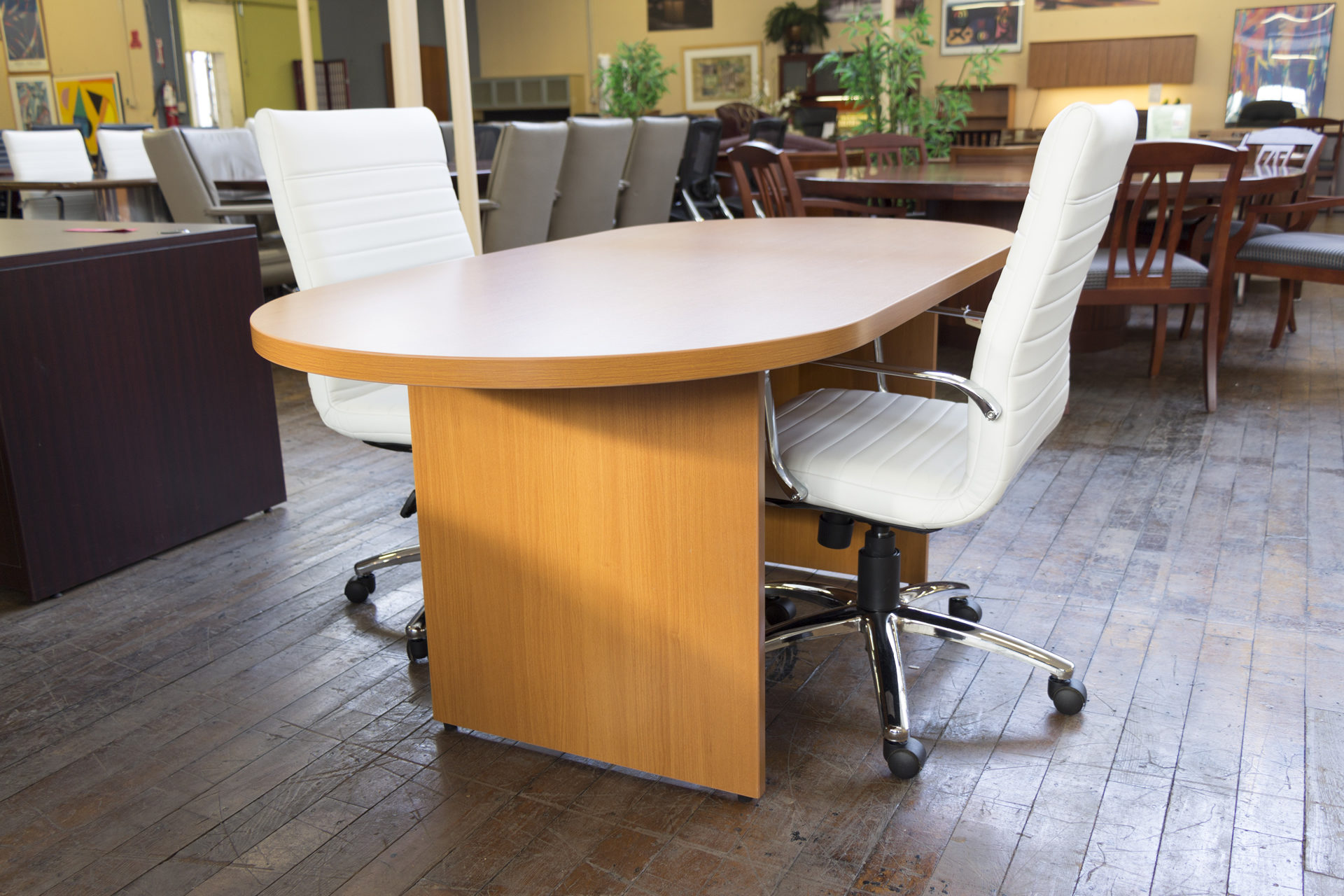 peartreeofficefurniture_peartreeofficefurniture_mg_3109.jpg