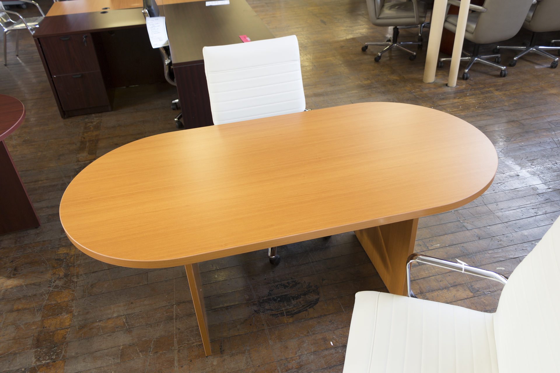 peartreeofficefurniture_peartreeofficefurniture_mg_3112.jpg