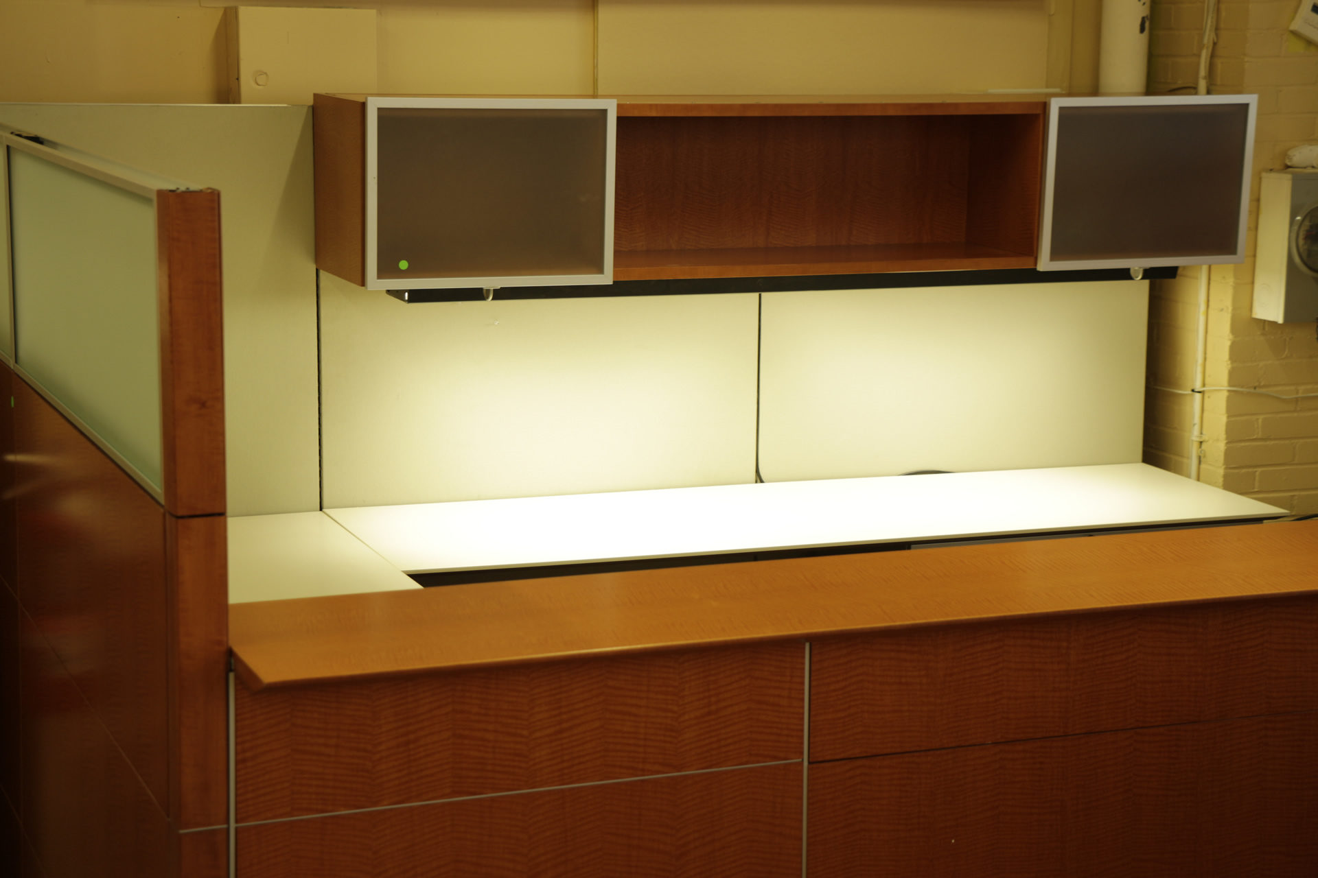 peartreeofficefurniture_peartreeofficefurniture_mg_3120.jpg