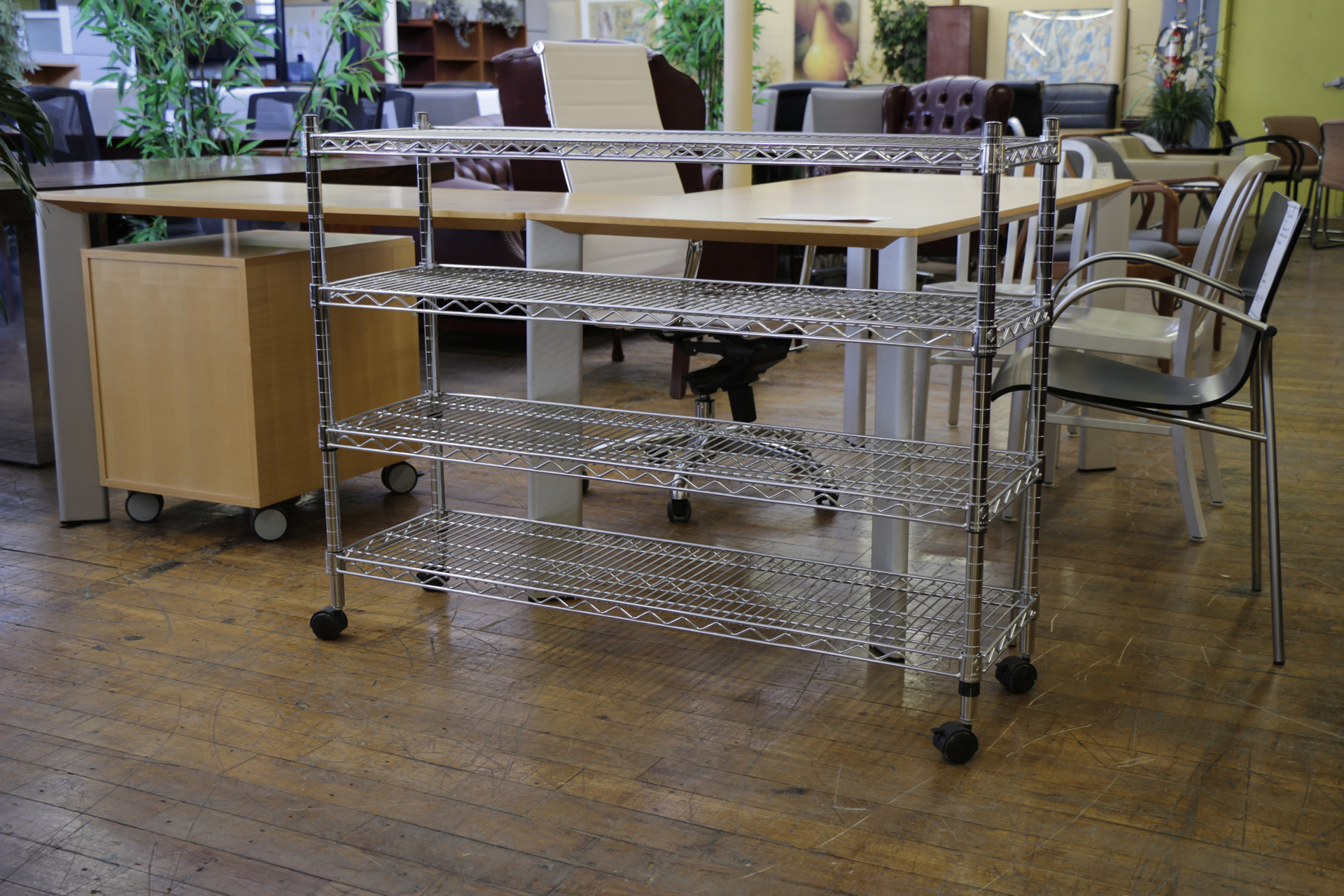 peartreeofficefurniture_peartreeofficefurniture_mg_3185.jpg