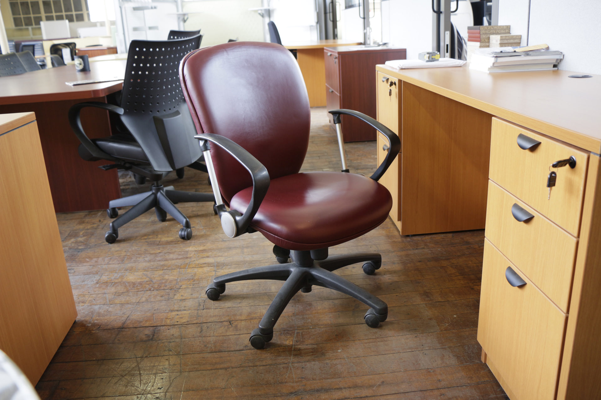 peartreeofficefurniture_peartreeofficefurniture_mg_3278.jpg