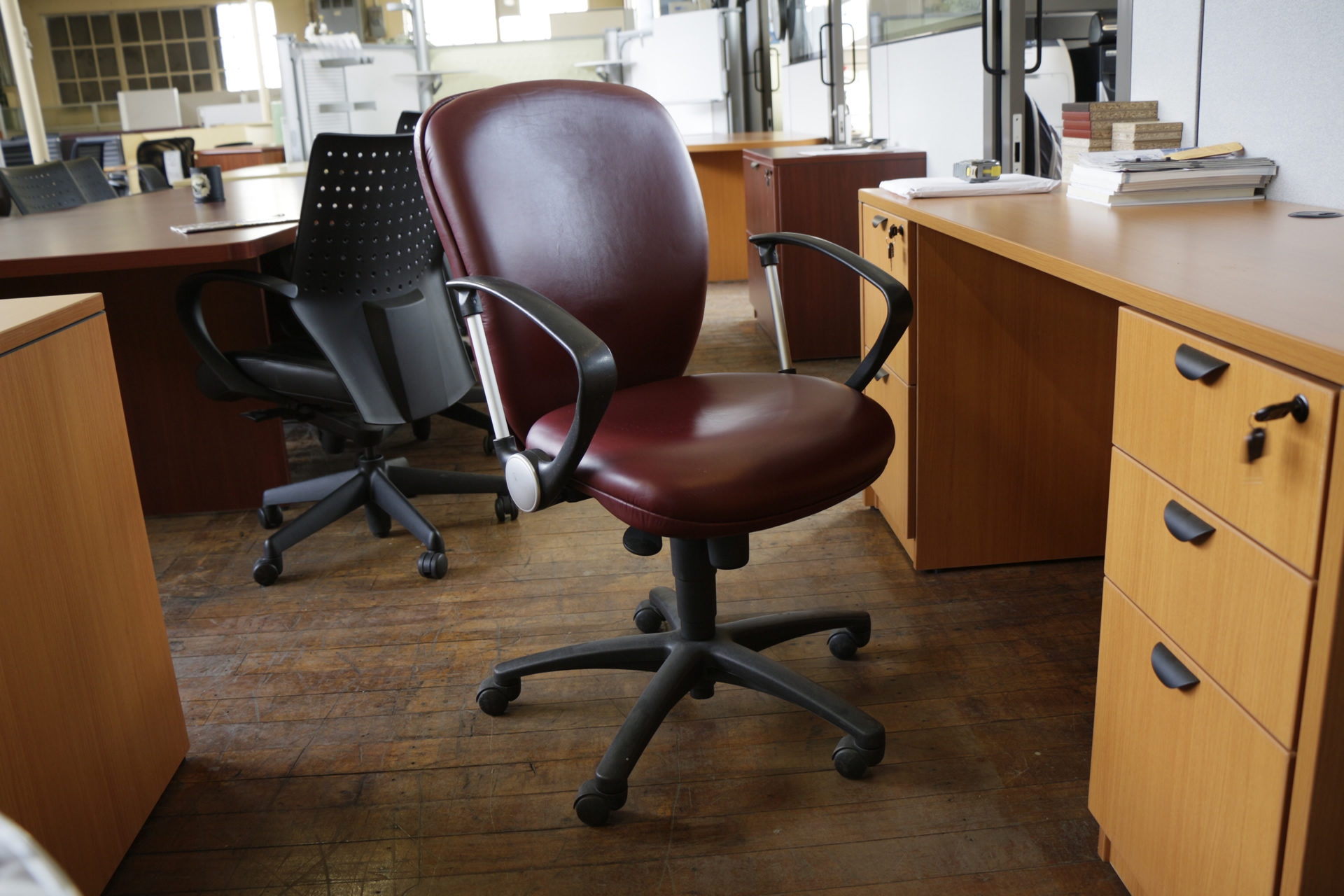 peartreeofficefurniture_peartreeofficefurniture_mg_3280.jpg