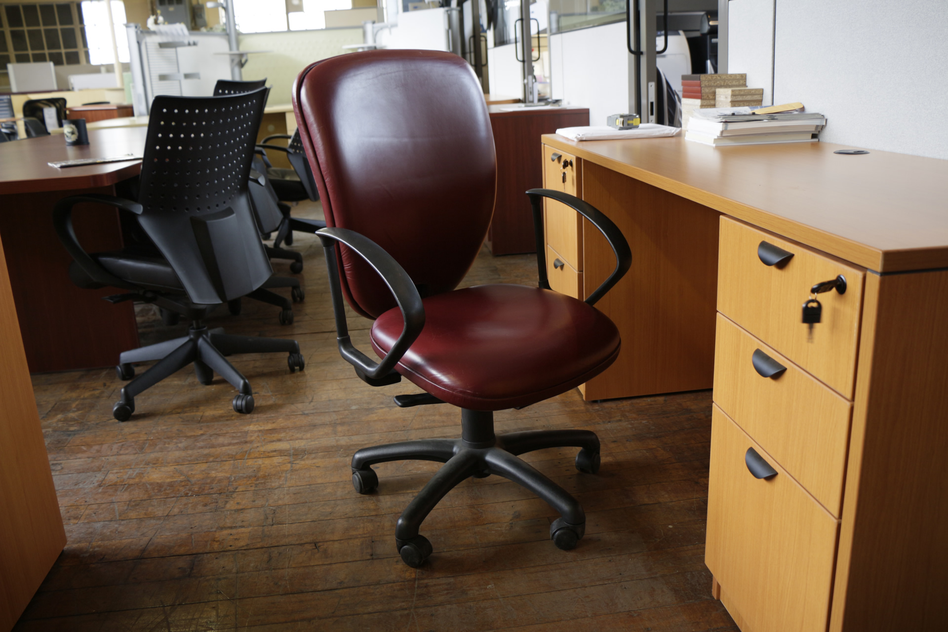 peartreeofficefurniture_peartreeofficefurniture_mg_32821.jpg