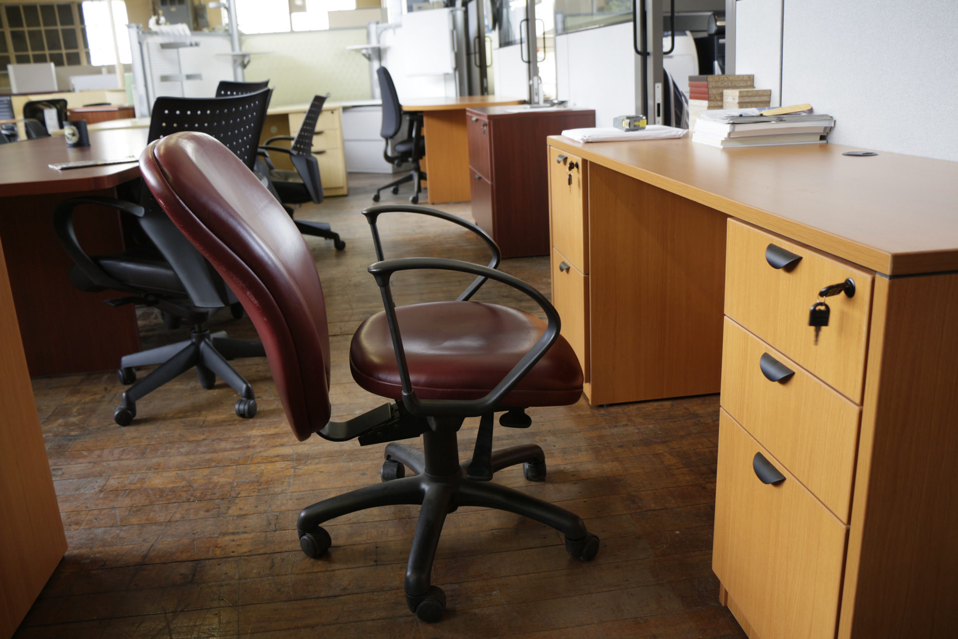 peartreeofficefurniture_peartreeofficefurniture_mg_32851.jpg