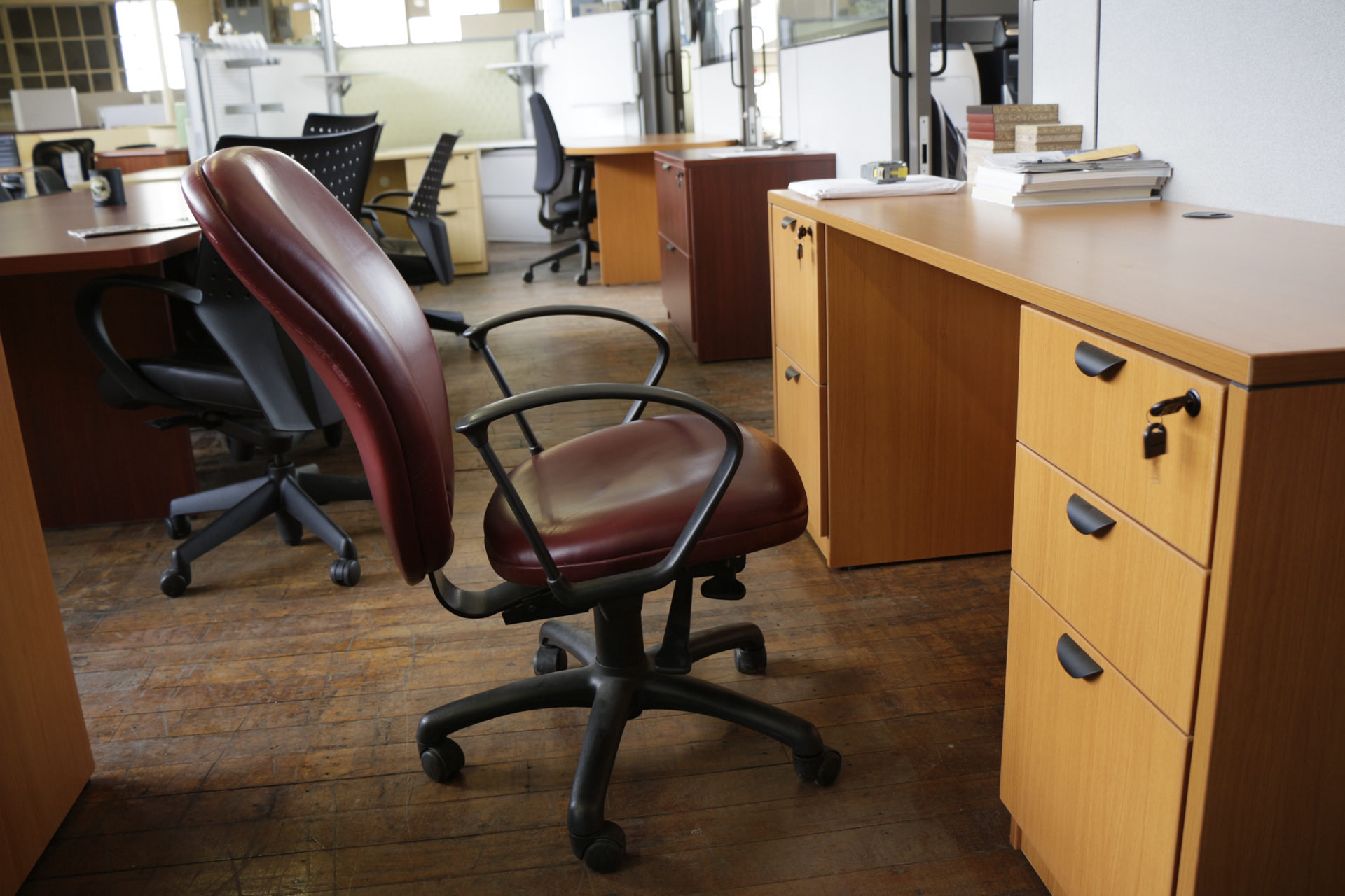 peartreeofficefurniture_peartreeofficefurniture_mg_3287.jpg