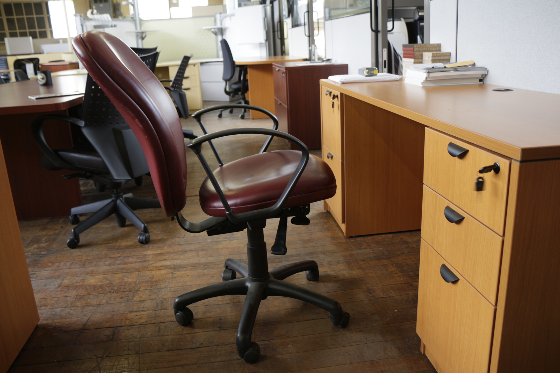 peartreeofficefurniture_peartreeofficefurniture_mg_3288.jpg