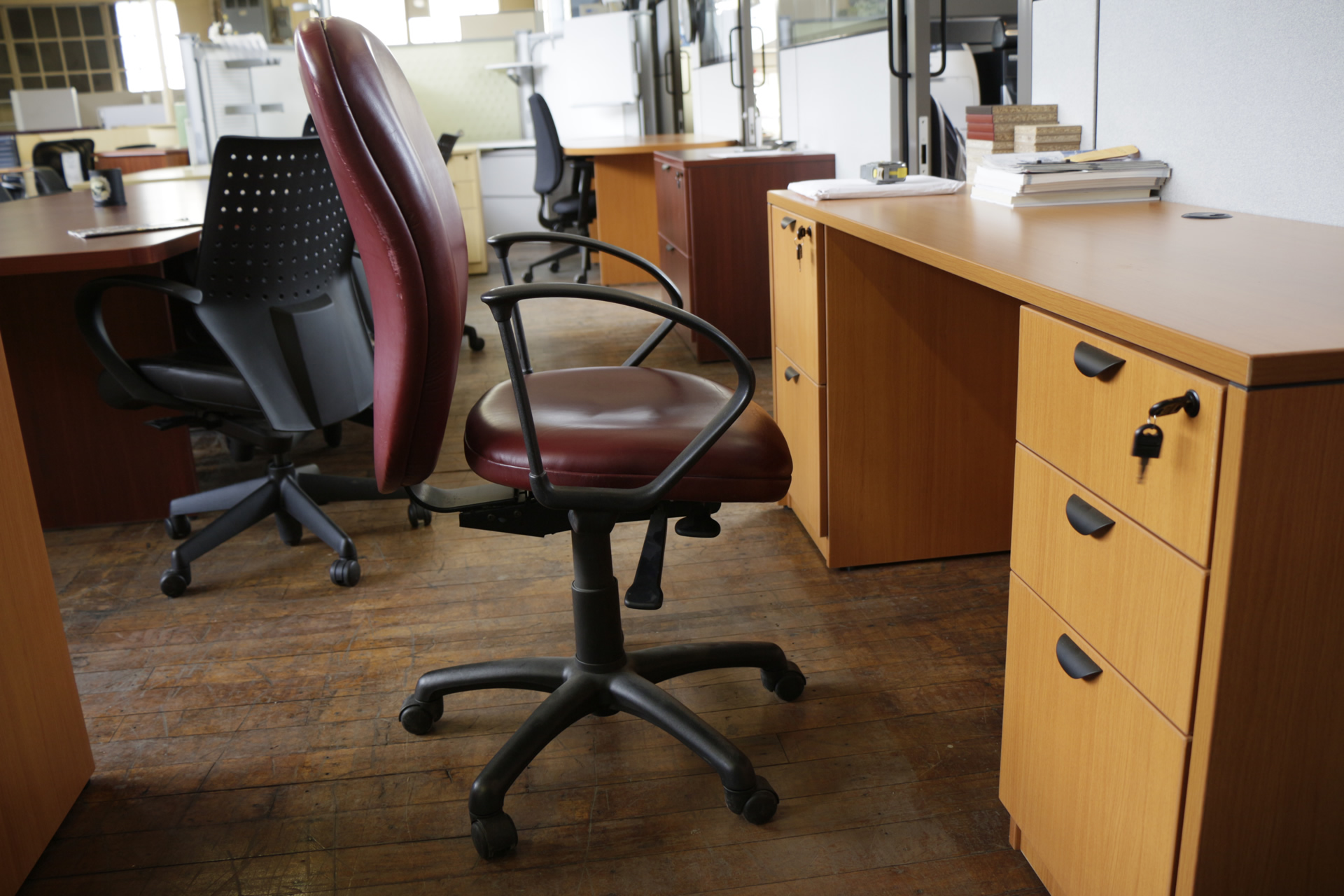 peartreeofficefurniture_peartreeofficefurniture_mg_3289.jpg