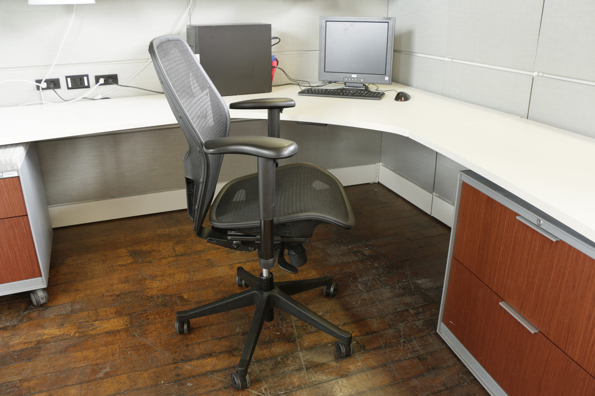 peartreeofficefurniture_peartreeofficefurniture_mg_3379.jpg