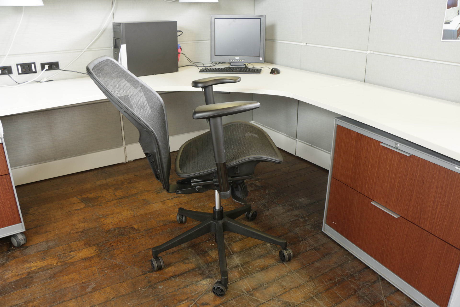 peartreeofficefurniture_peartreeofficefurniture_mg_3390.jpg
