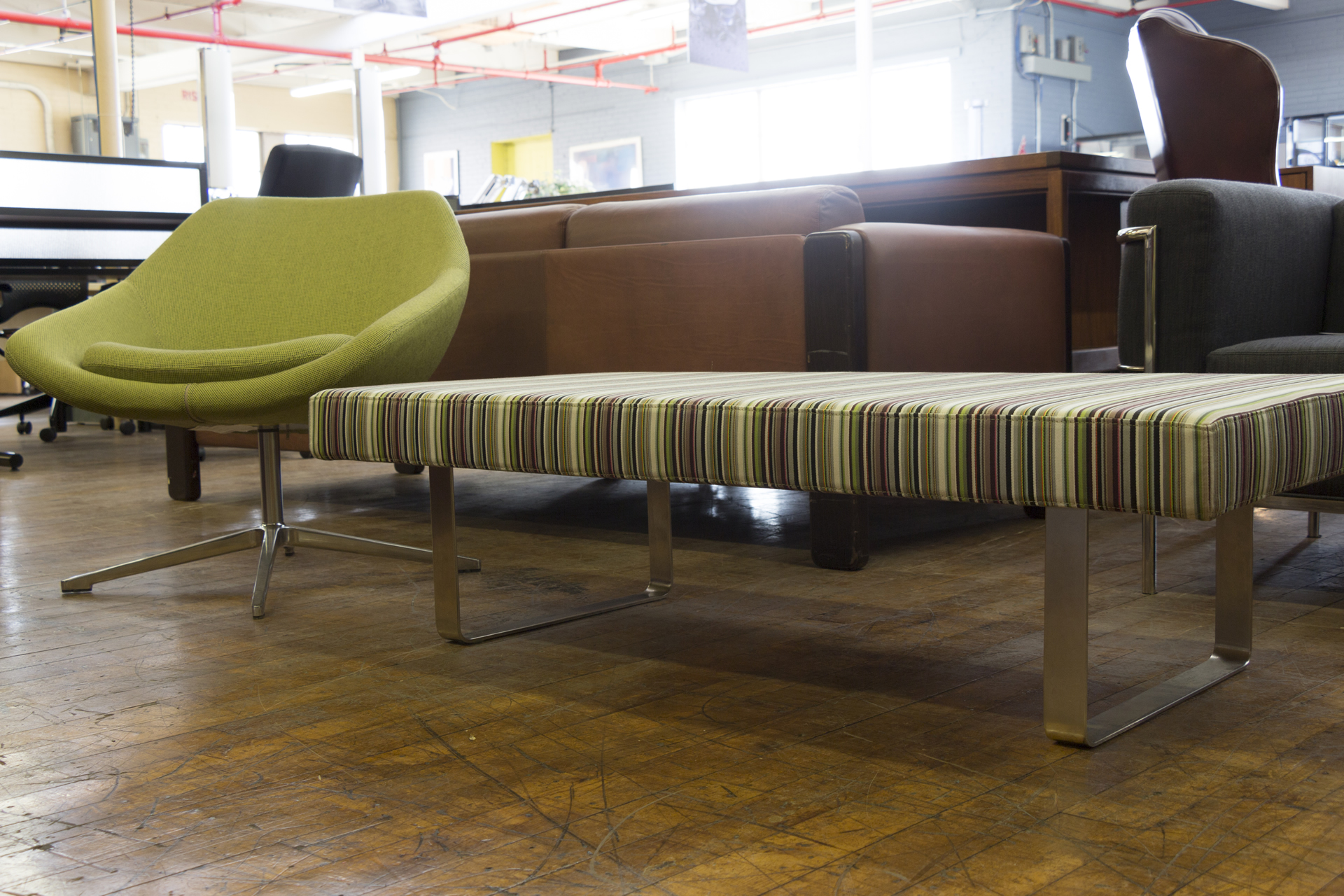 peartreeofficefurniture_peartreeofficefurniture_mg_3453.jpg