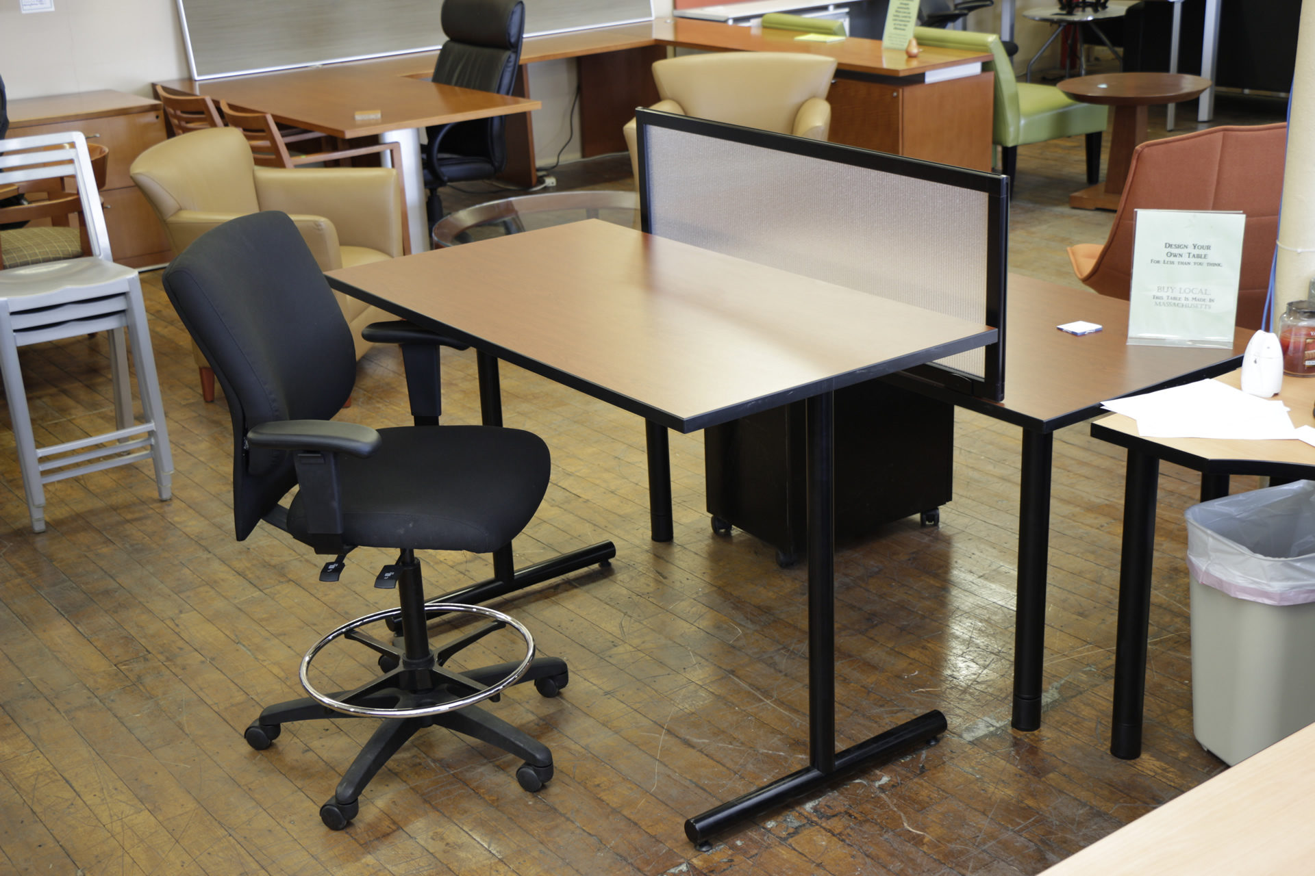 peartreeofficefurniture_peartreeofficefurniture_mg_3547.jpg