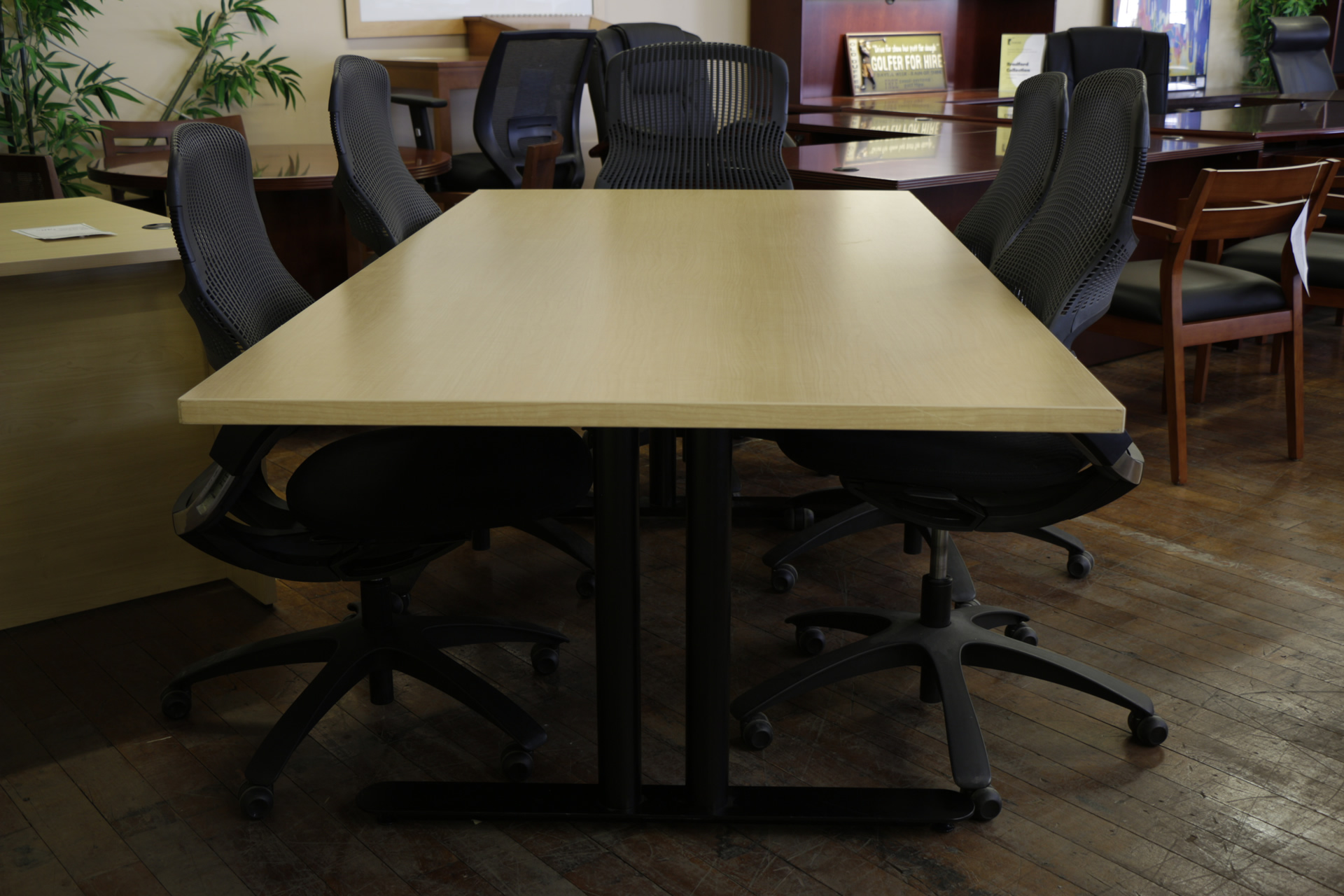 peartreeofficefurniture_peartreeofficefurniture_mg_3559.jpg