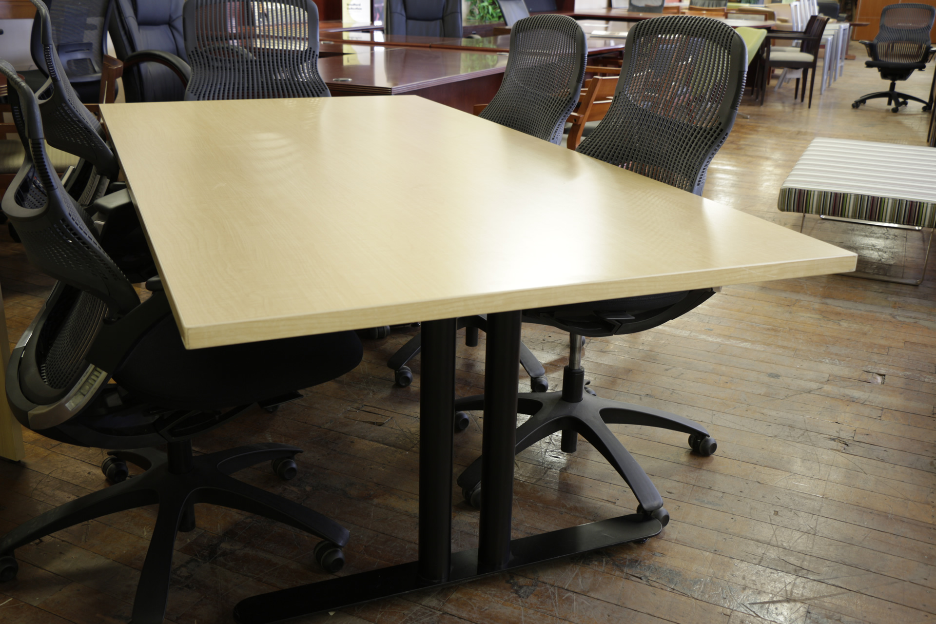 peartreeofficefurniture_peartreeofficefurniture_mg_3562.jpg