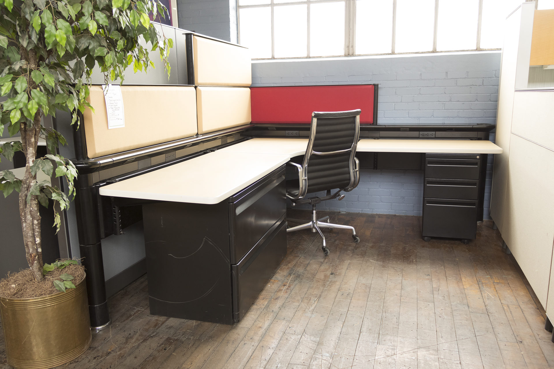 peartreeofficefurniture_peartreeofficefurniture_mg_3587.jpg