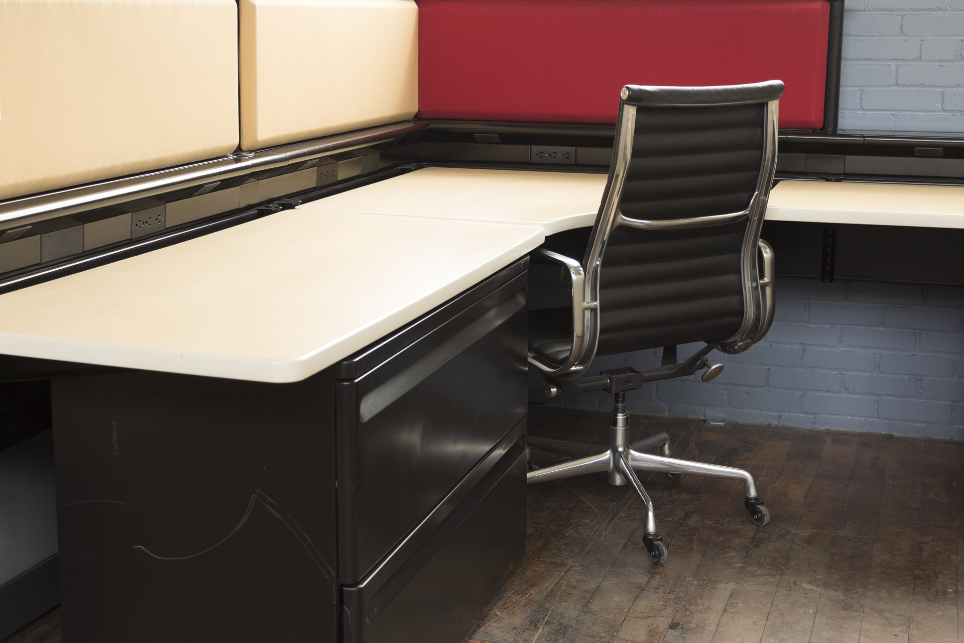 peartreeofficefurniture_peartreeofficefurniture_mg_3588.jpg