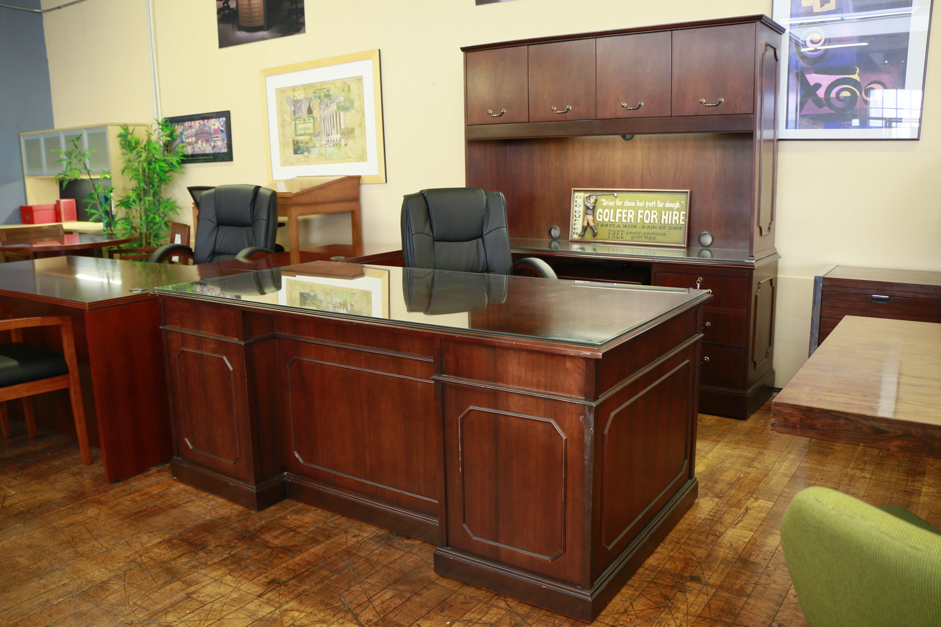 peartreeofficefurniture_peartreeofficefurniture_mg_3676.jpg