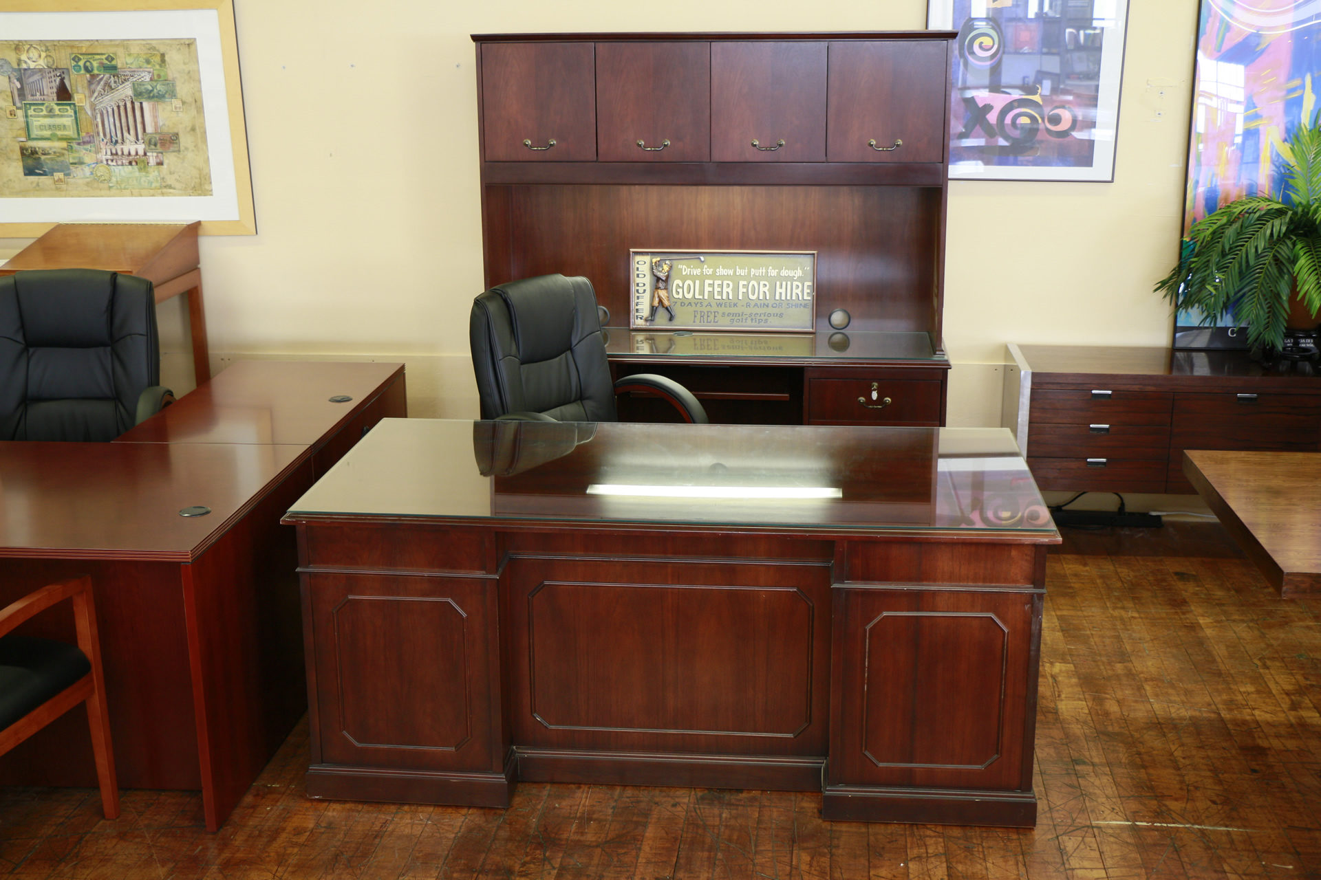 peartreeofficefurniture_peartreeofficefurniture_mg_3678.jpg