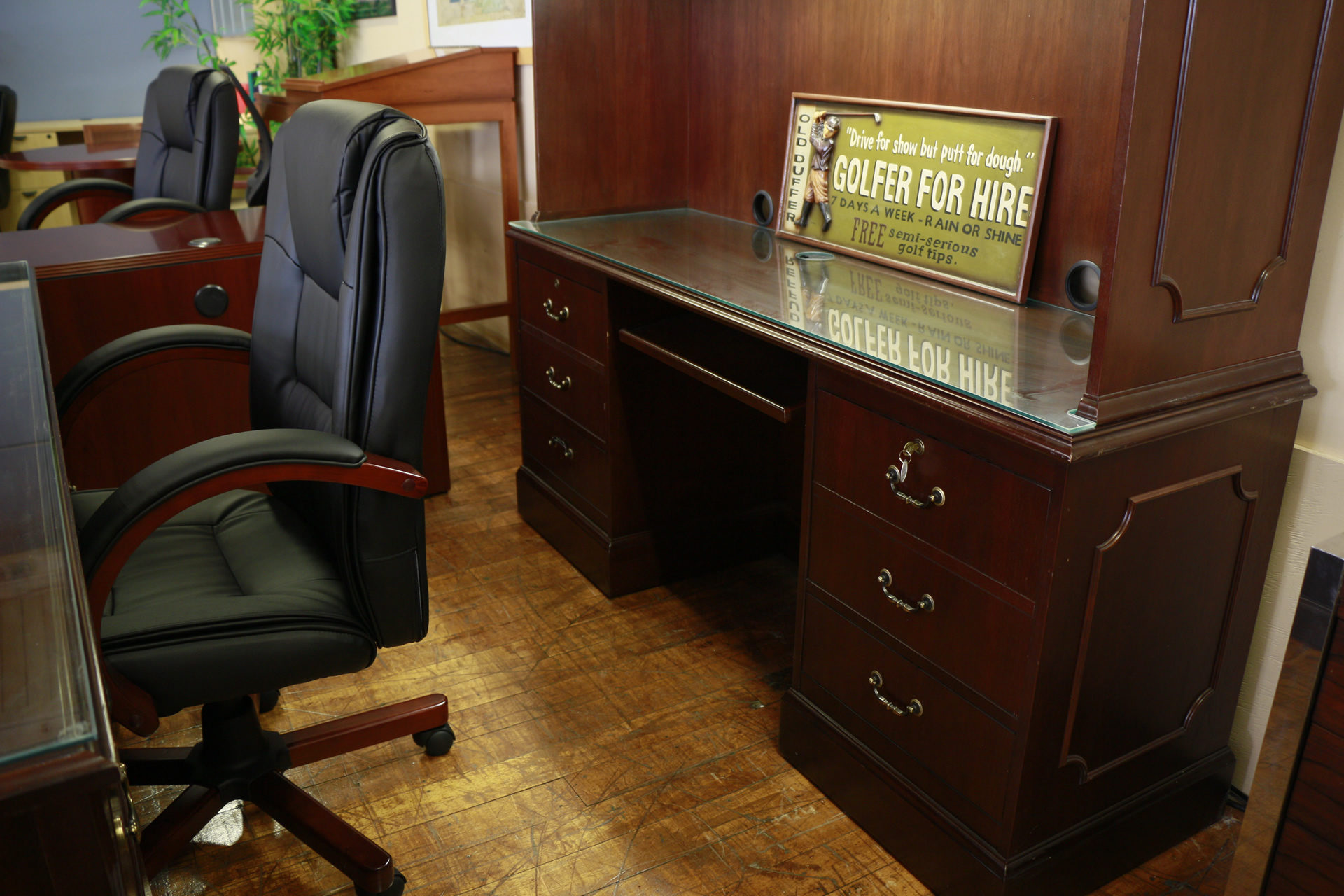 peartreeofficefurniture_peartreeofficefurniture_mg_3682.jpg