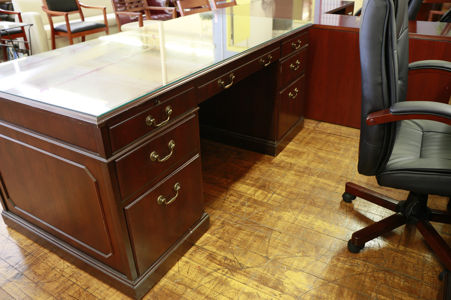 peartreeofficefurniture_peartreeofficefurniture_mg_3687.jpg