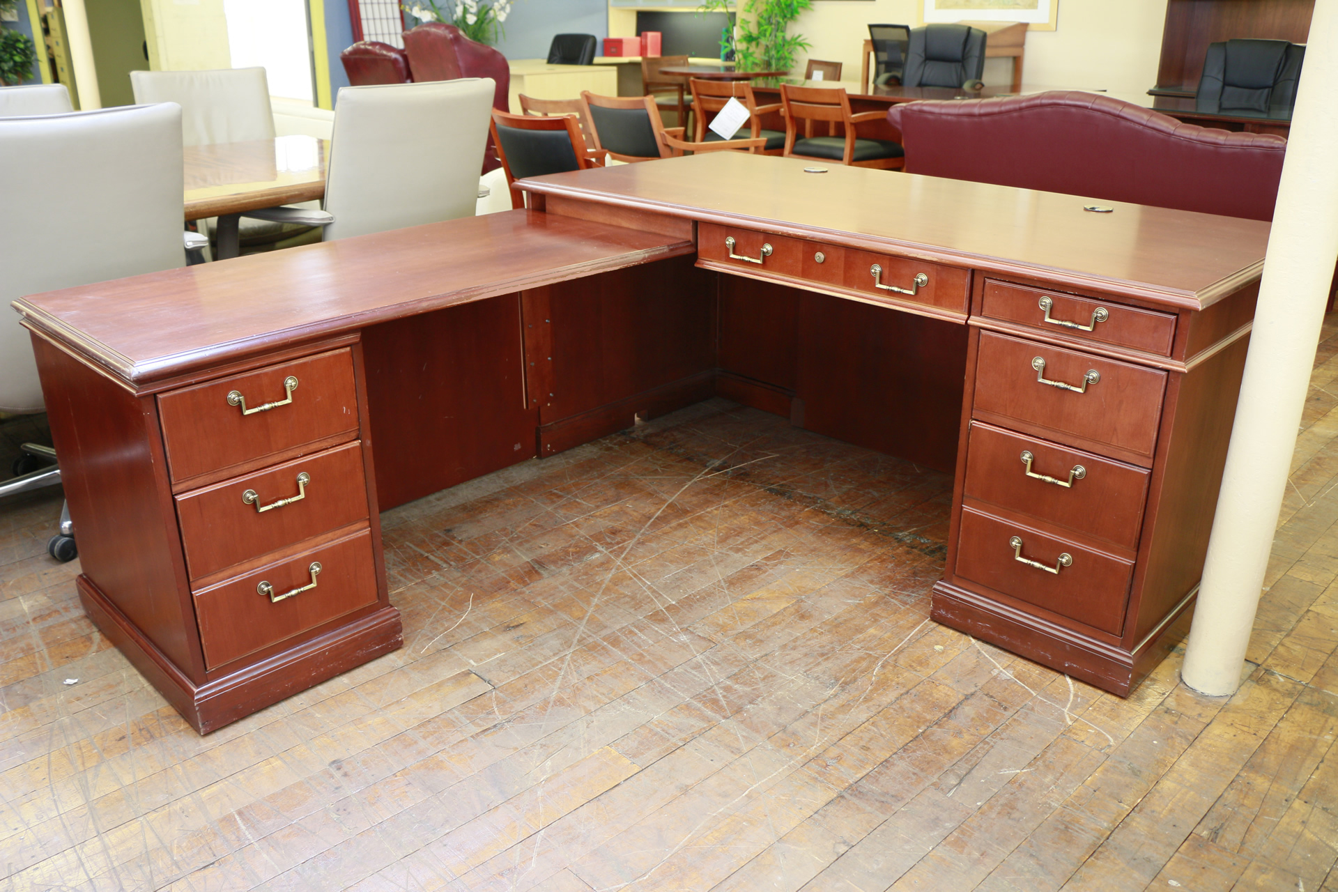 peartreeofficefurniture_peartreeofficefurniture_mg_3700.jpg