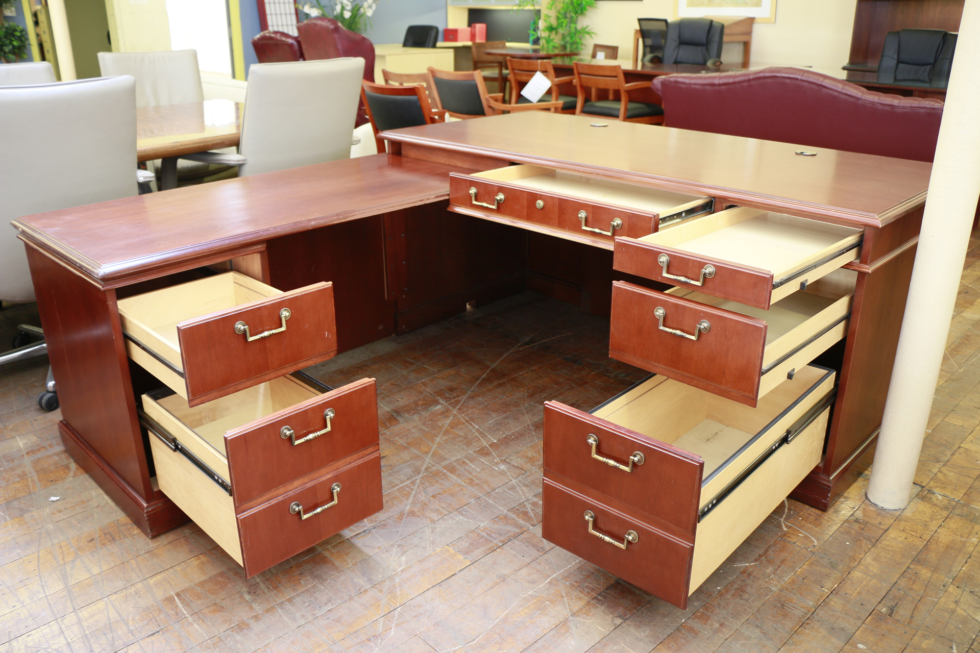 peartreeofficefurniture_peartreeofficefurniture_mg_3701.jpg