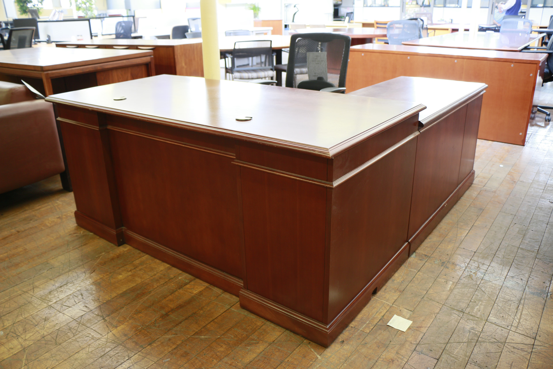 peartreeofficefurniture_peartreeofficefurniture_mg_3703.jpg