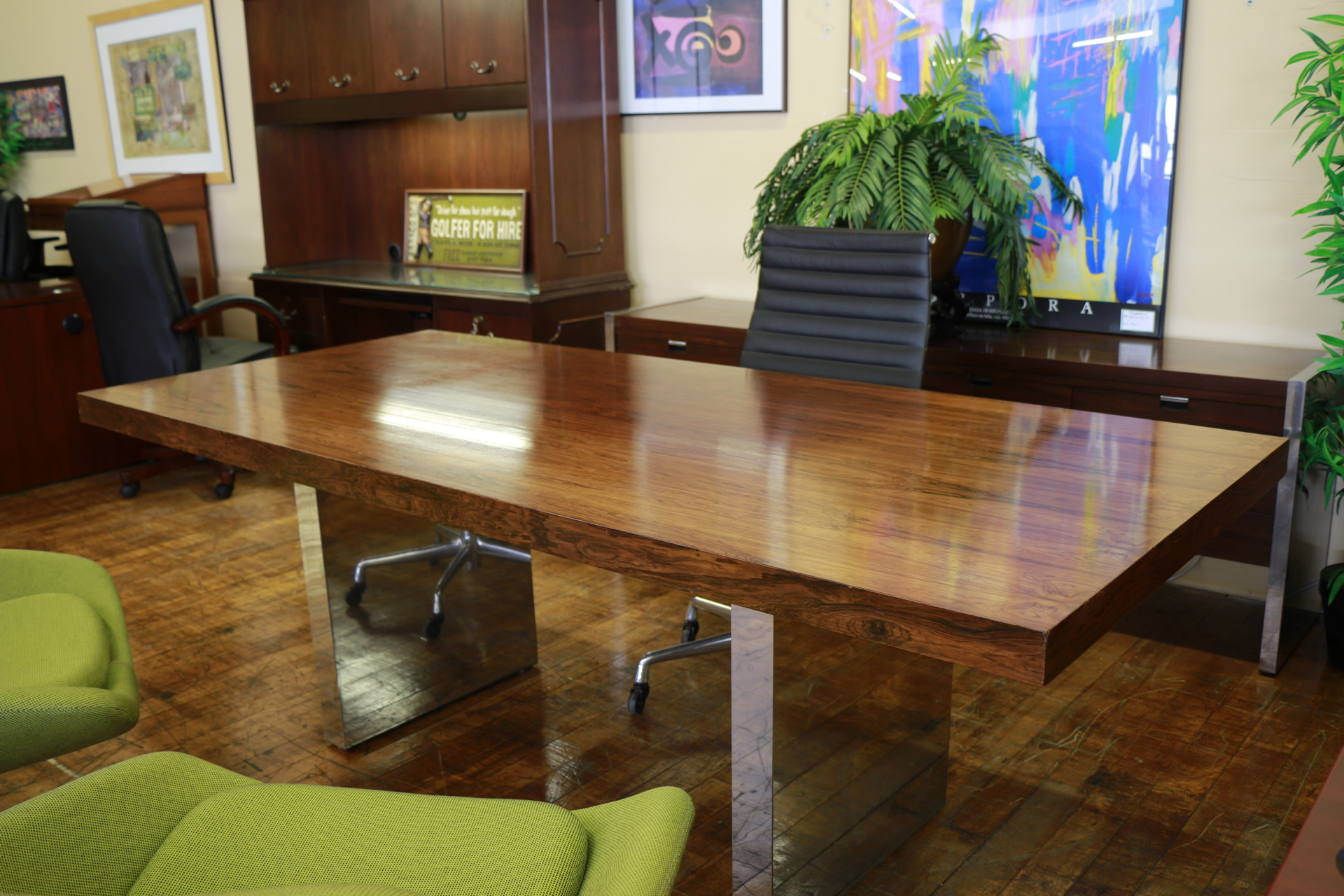 peartreeofficefurniture_peartreeofficefurniture_mg_3745.jpg