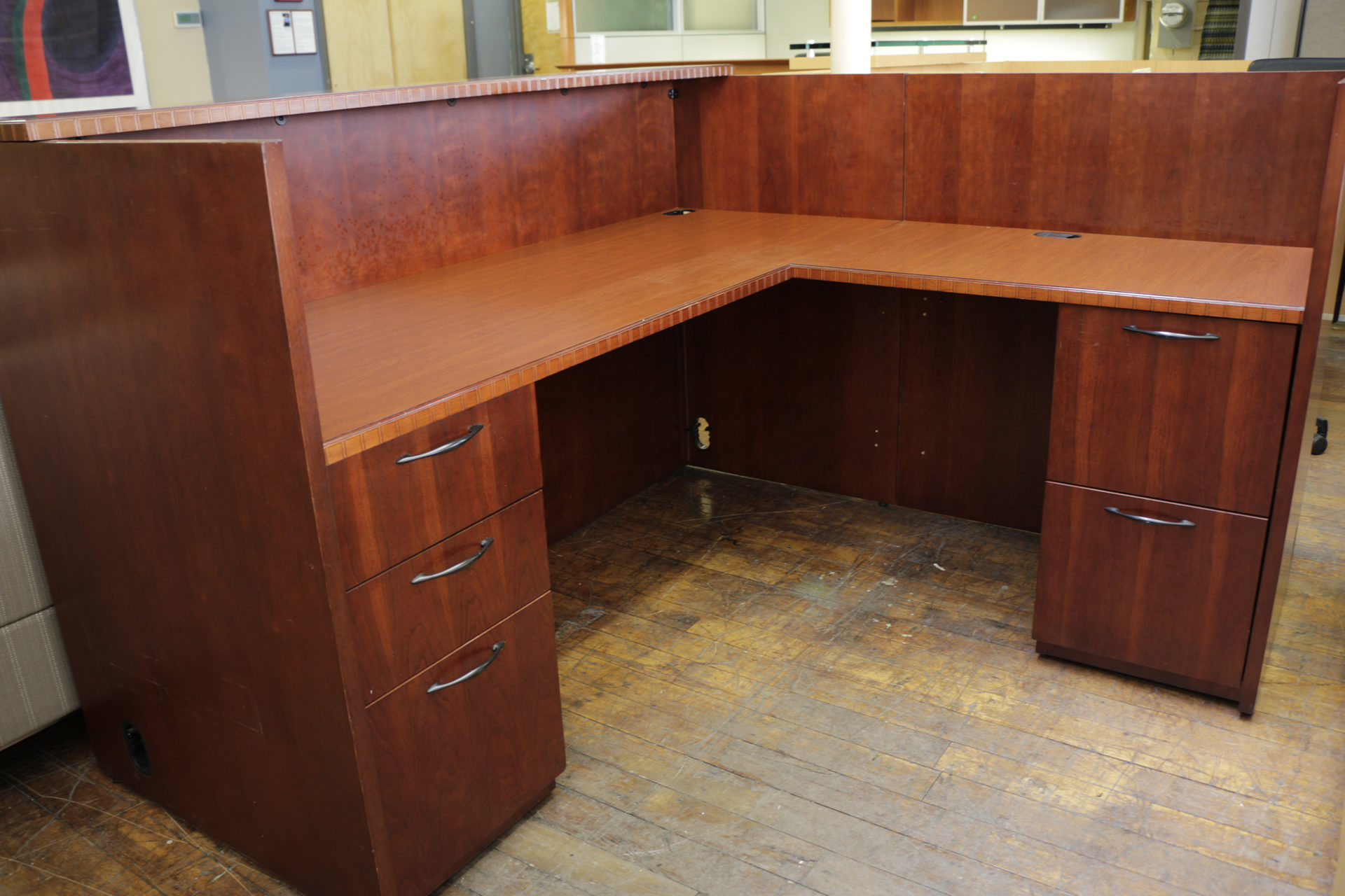 peartreeofficefurniture_peartreeofficefurniture_mg_3805.jpg