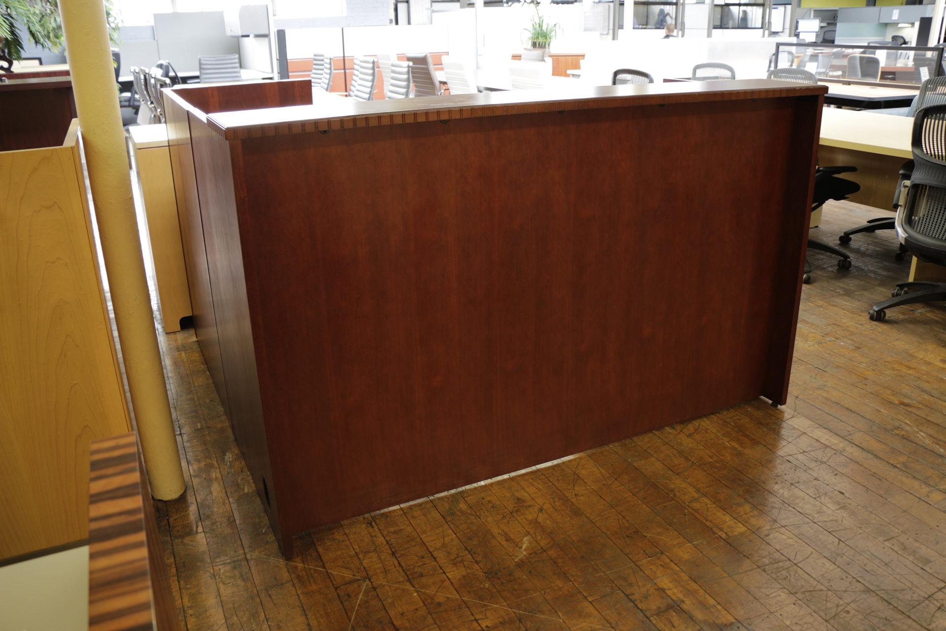 peartreeofficefurniture_peartreeofficefurniture_mg_3810.jpg