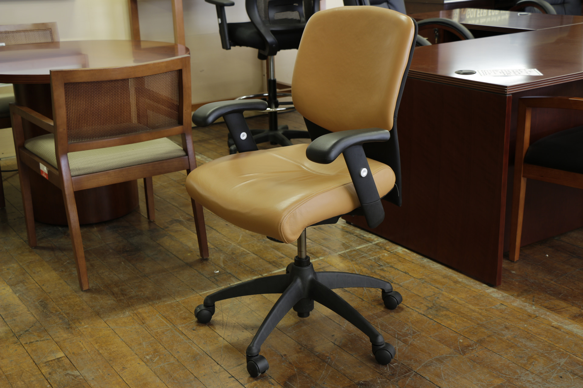 peartreeofficefurniture_peartreeofficefurniture_mg_3822.jpg