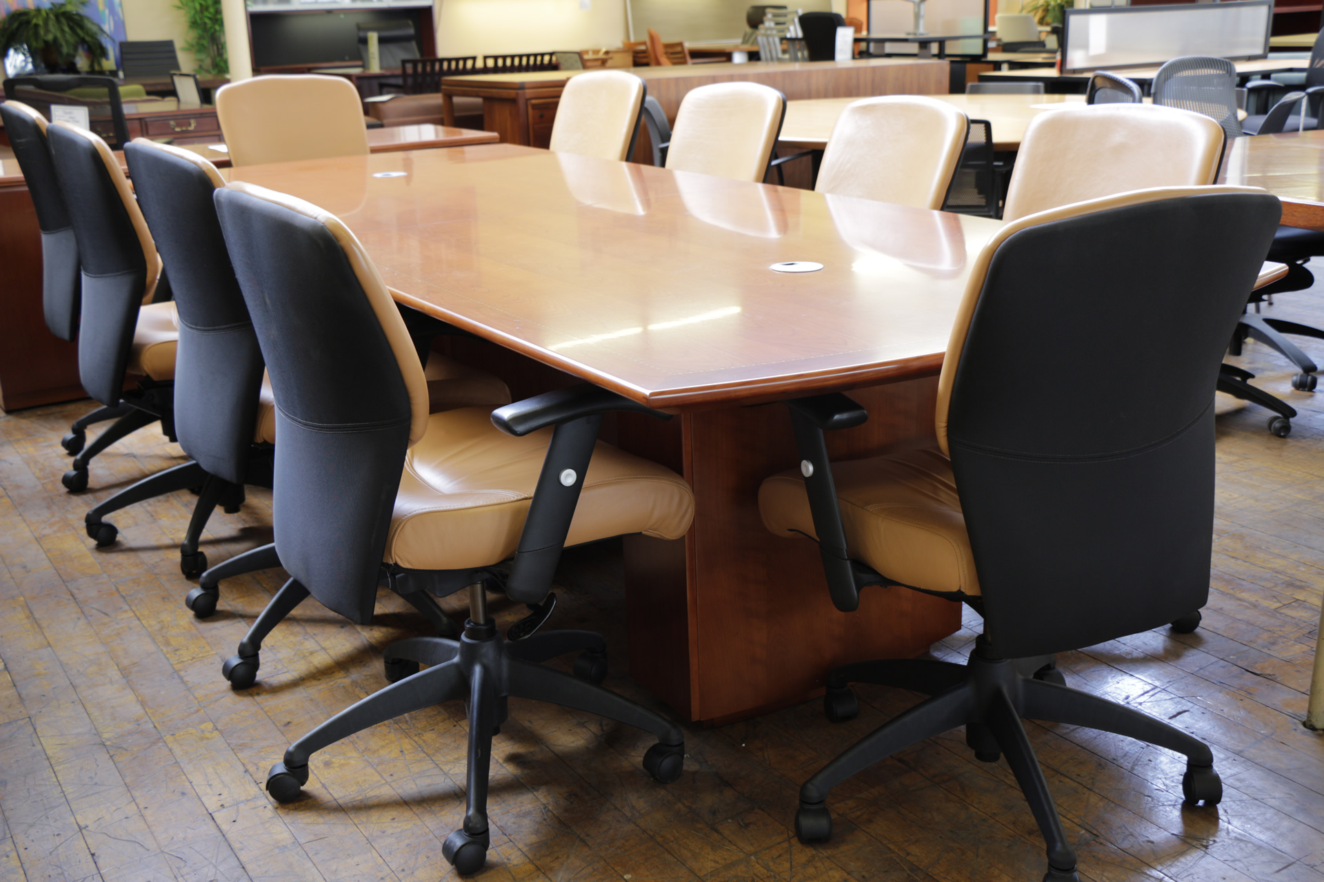 peartreeofficefurniture_peartreeofficefurniture_mg_3824.jpg