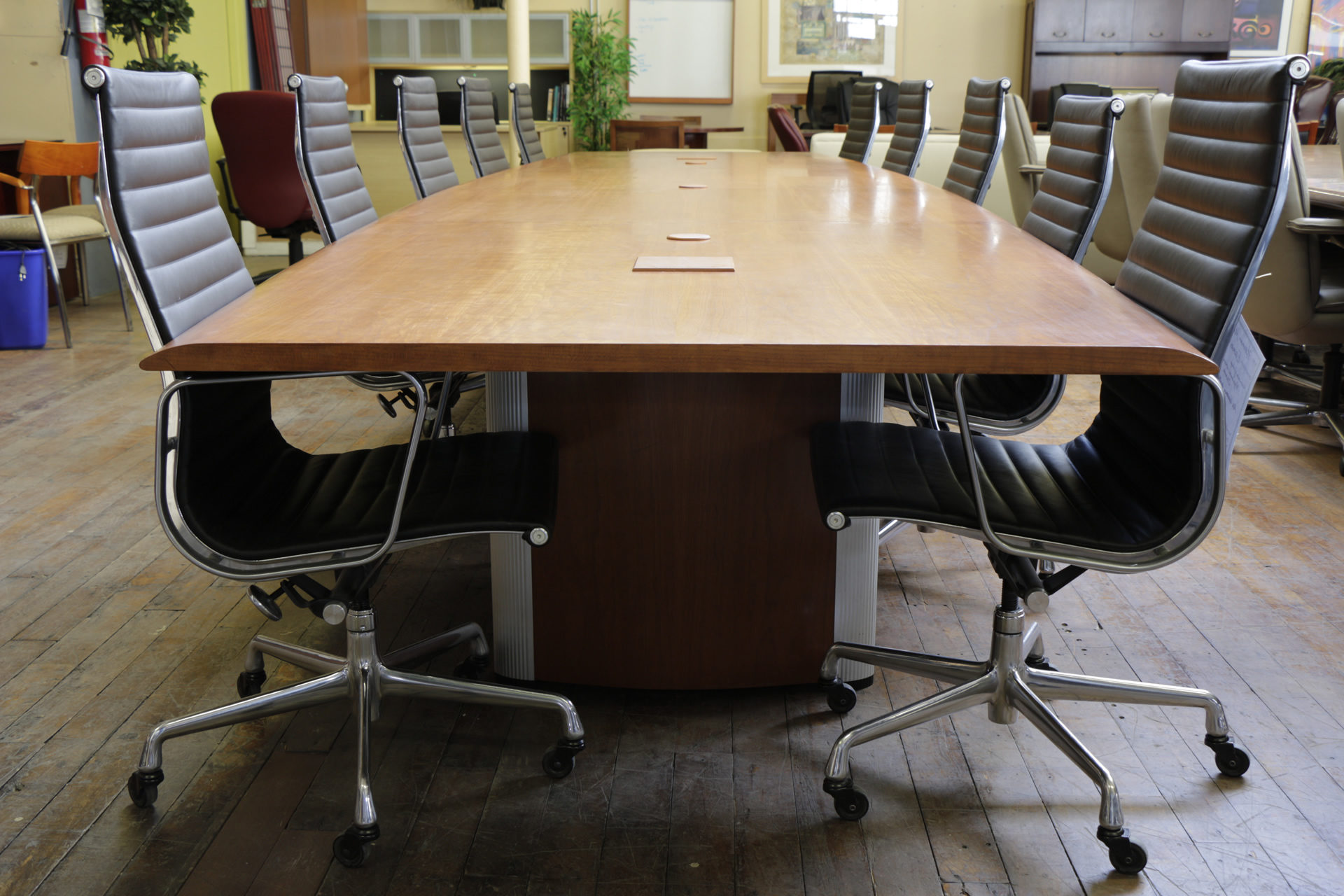peartreeofficefurniture_peartreeofficefurniture_mg_3843.jpg
