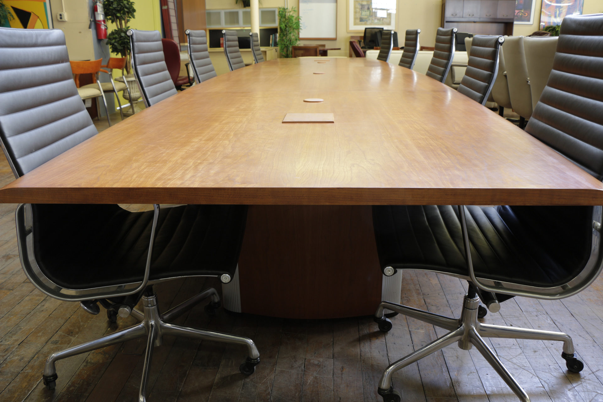 peartreeofficefurniture_peartreeofficefurniture_mg_3848.jpg