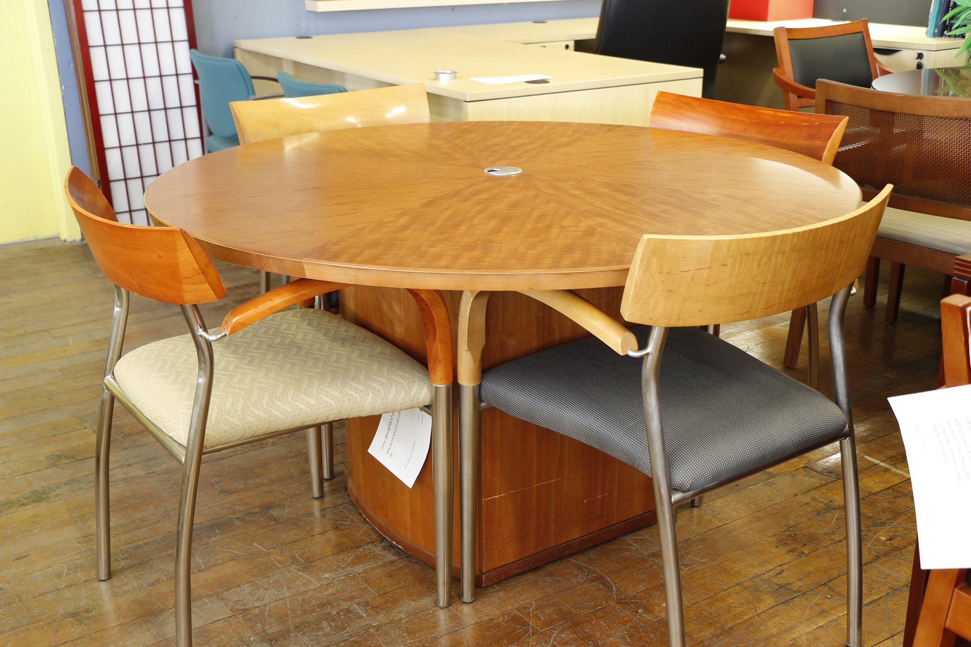 peartreeofficefurniture_peartreeofficefurniture_mg_4007.jpg