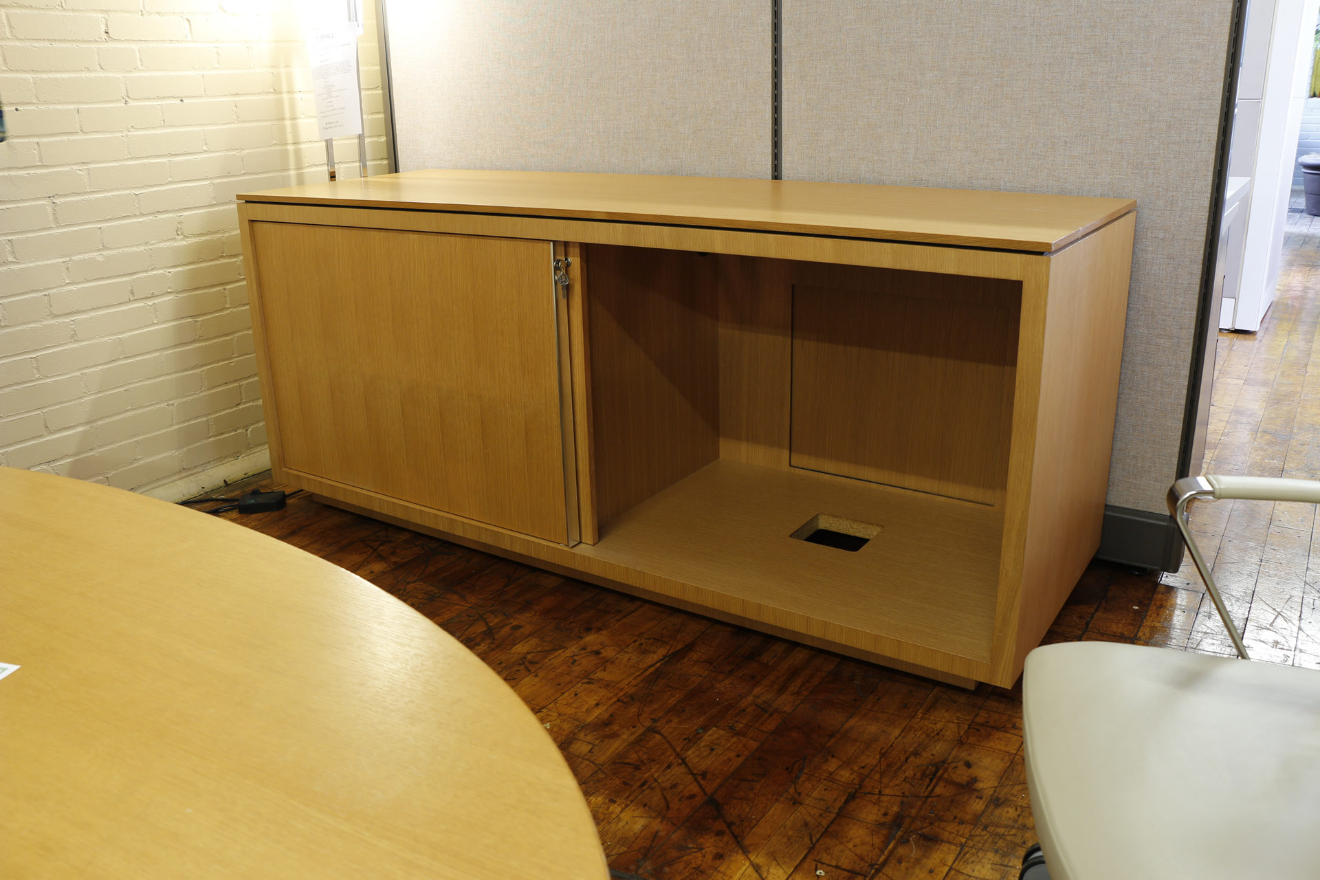 peartreeofficefurniture_peartreeofficefurniture_mg_4100.jpg