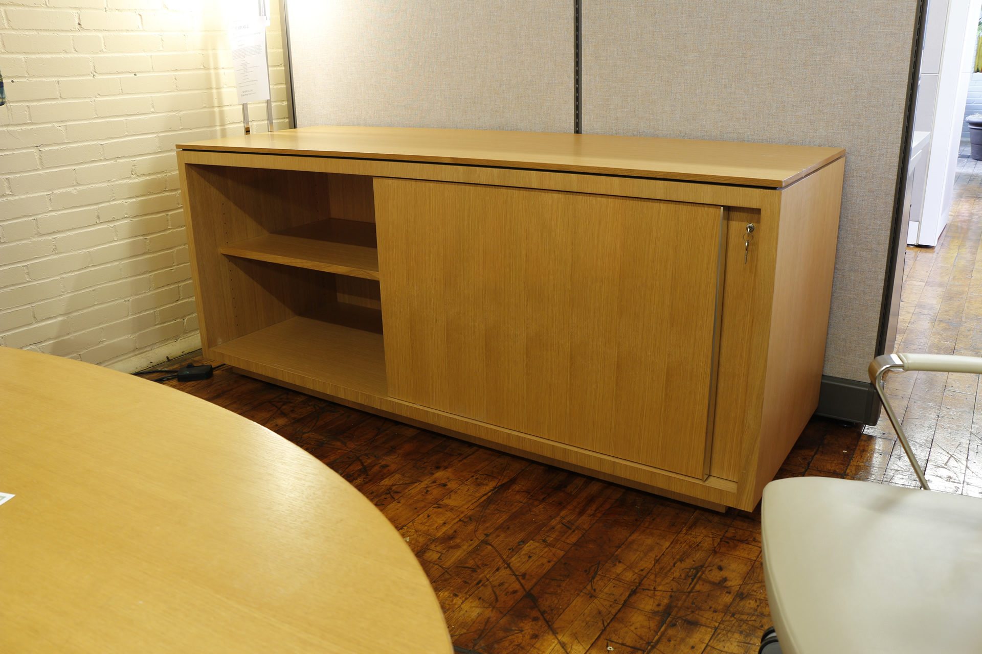 peartreeofficefurniture_peartreeofficefurniture_mg_4101.jpg
