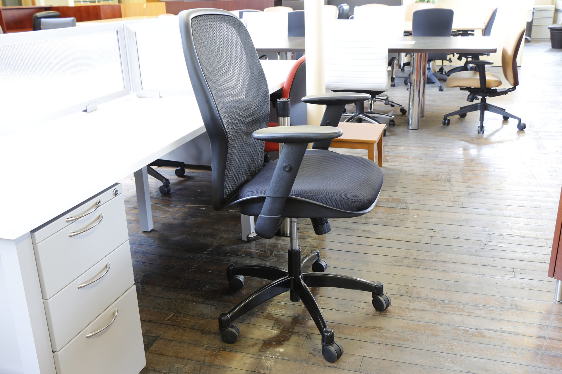 Office Star 2300 Chairs