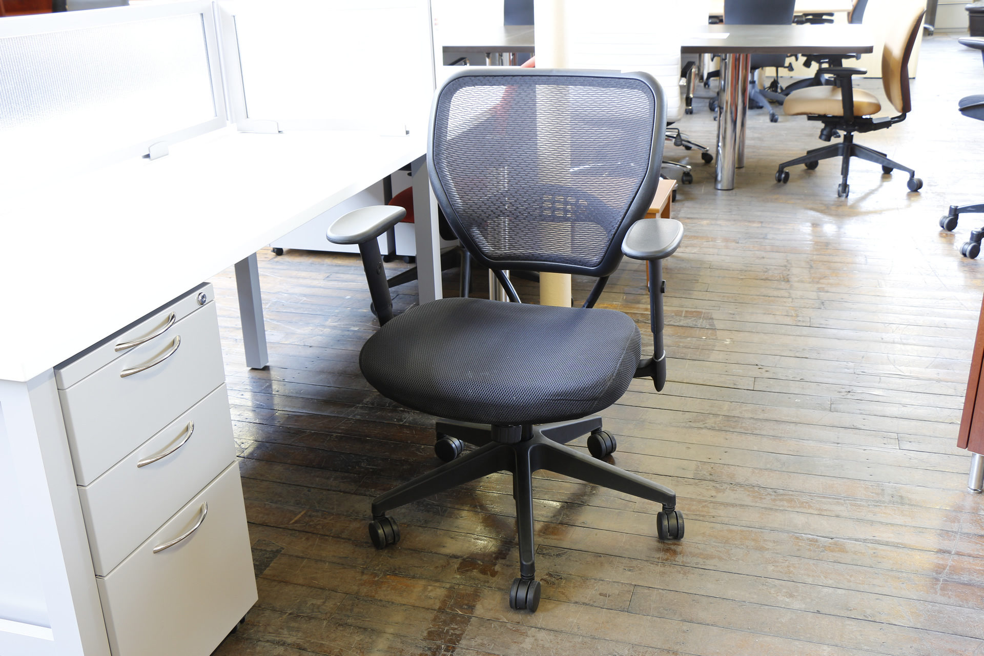Office Star 5500 Chairs