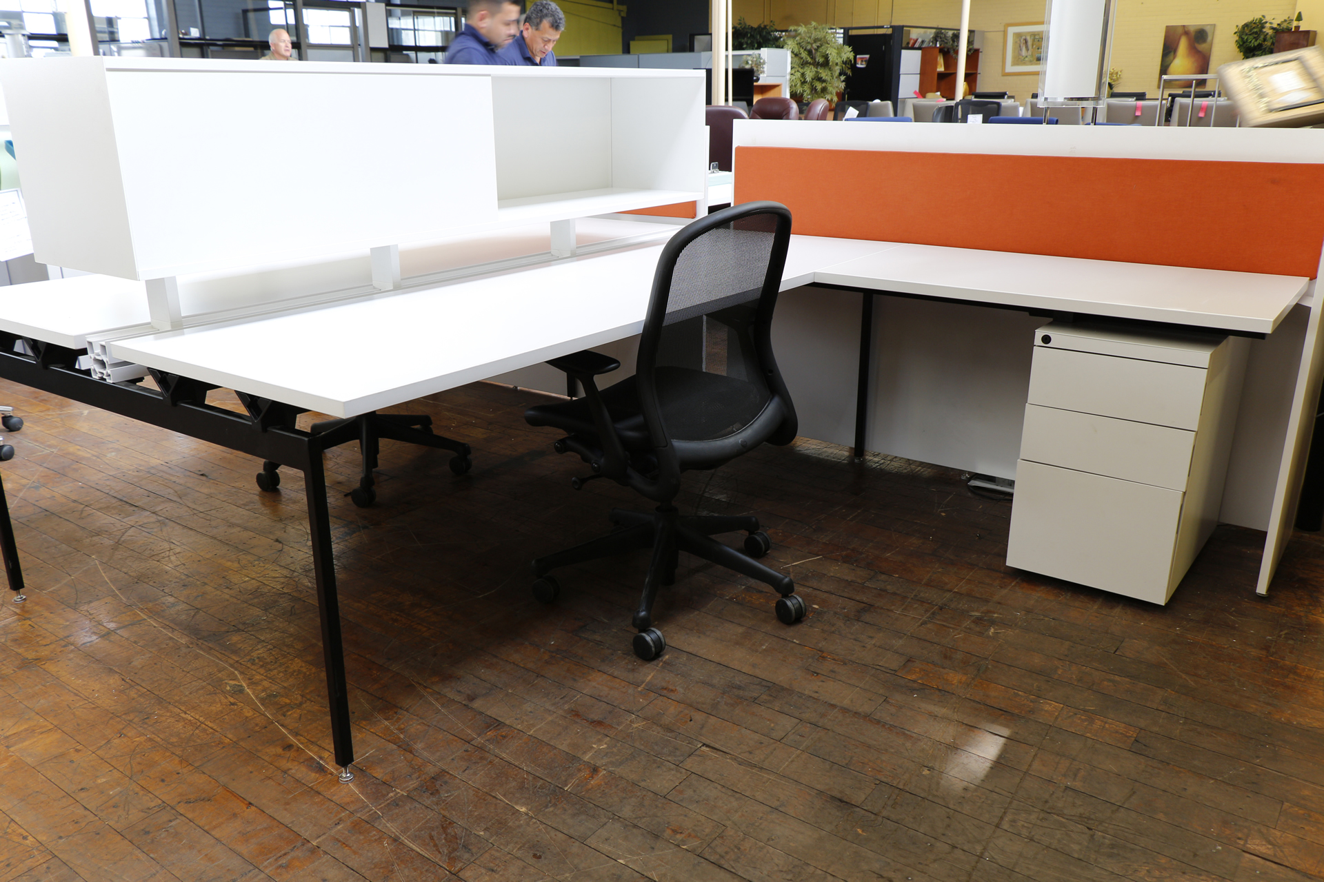 peartreeofficefurniture_peartreeofficefurniture_mg_4133.jpg