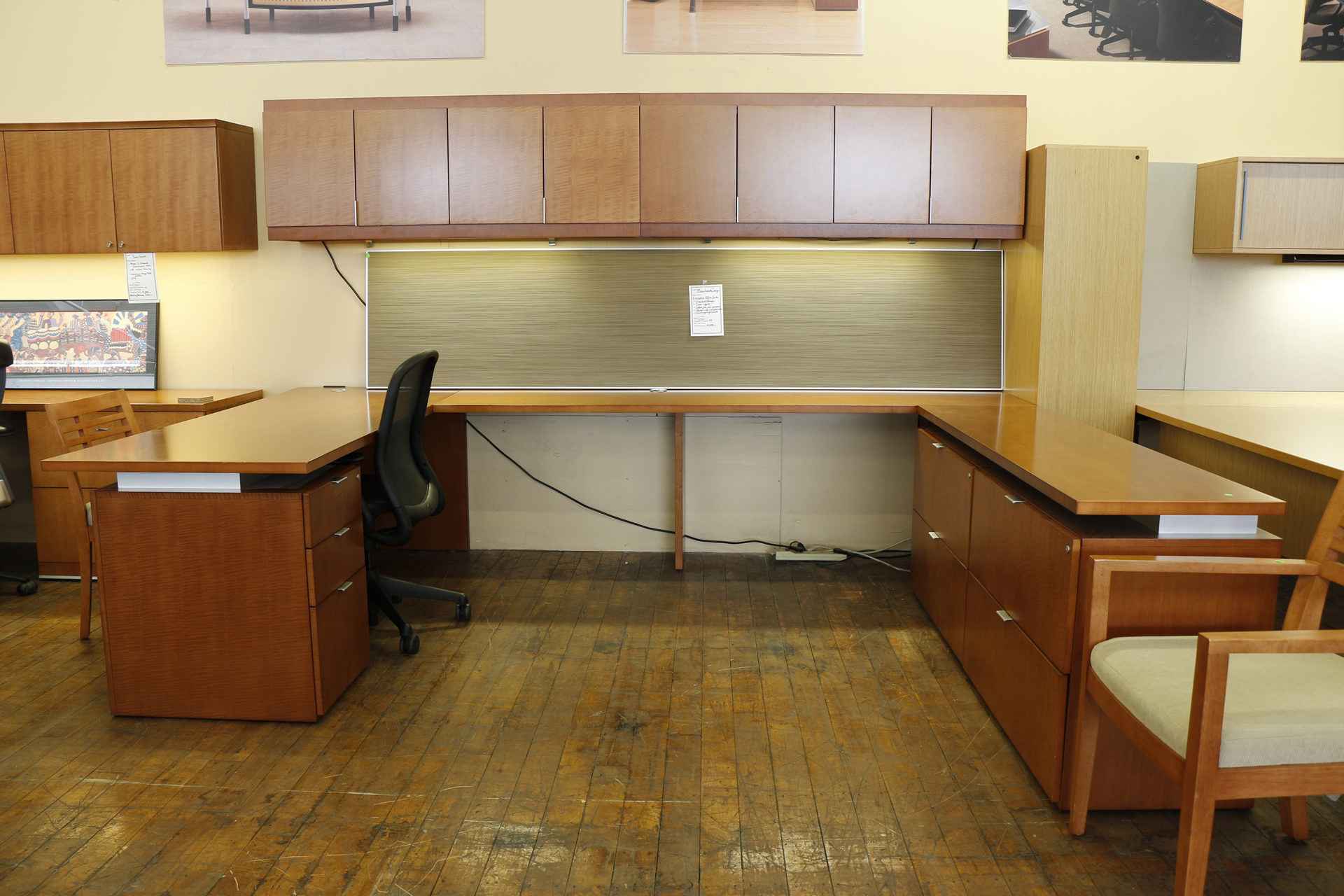 peartreeofficefurniture_peartreeofficefurniture_mg_4174.jpg