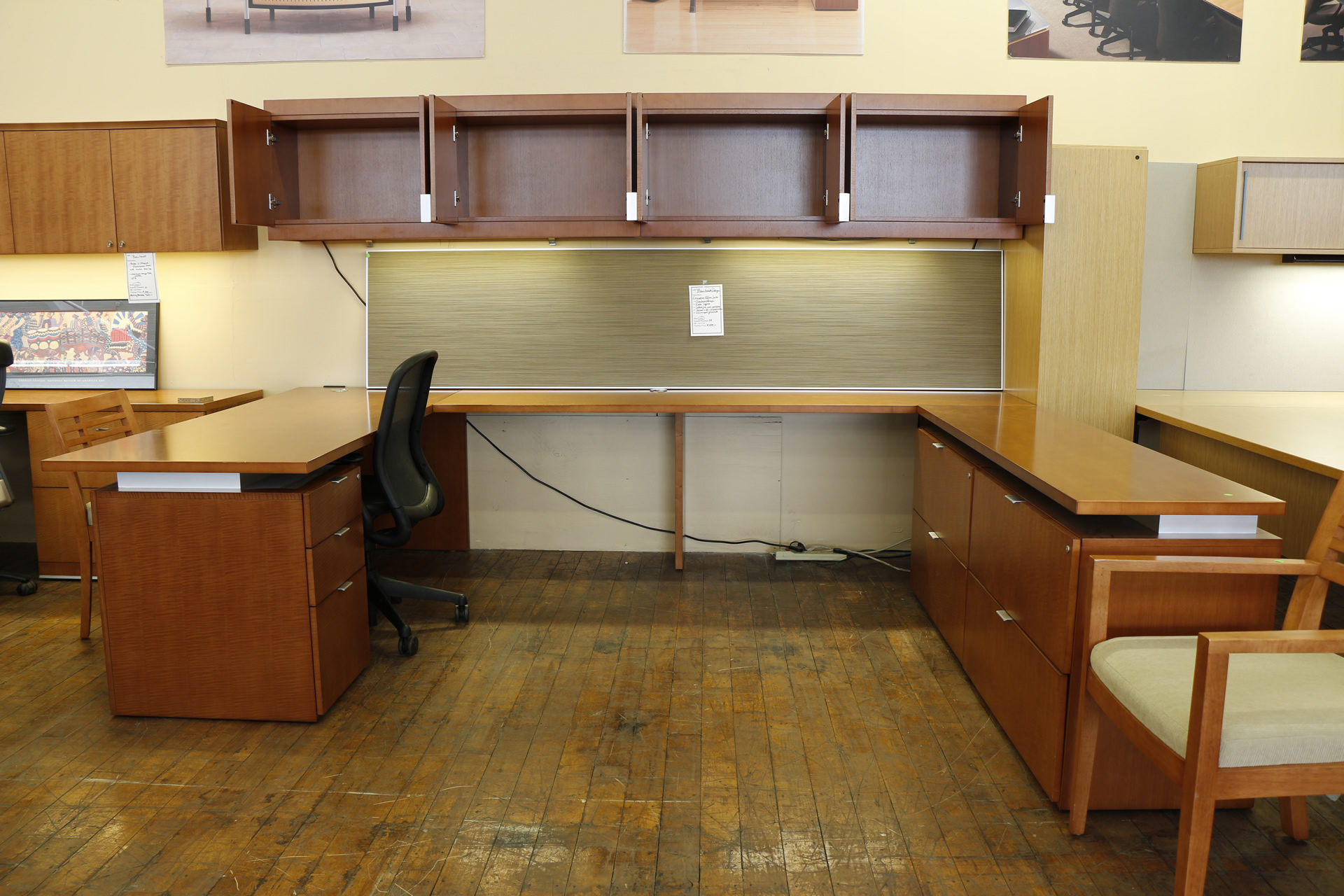 peartreeofficefurniture_peartreeofficefurniture_mg_4176.jpg