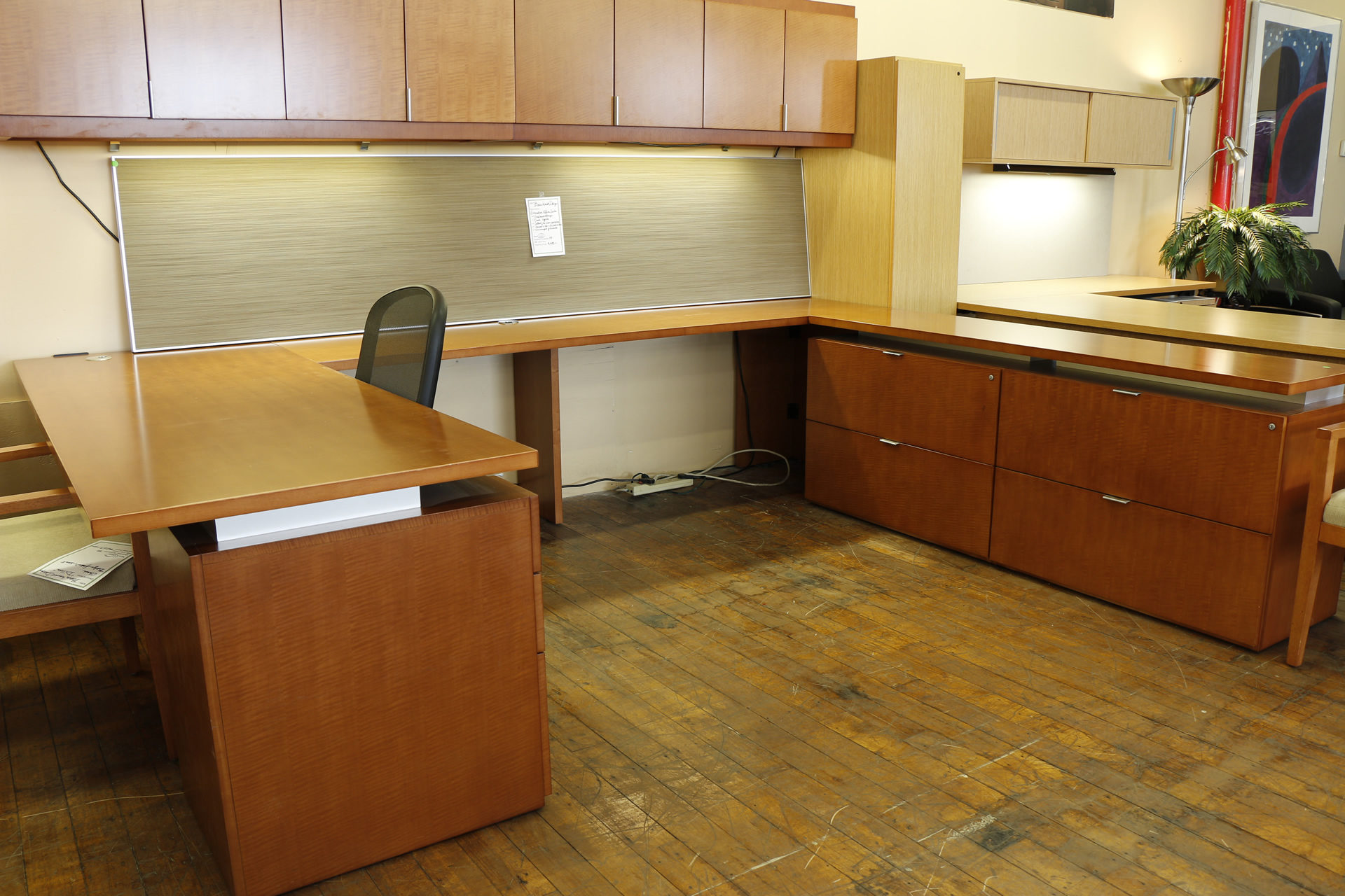 peartreeofficefurniture_peartreeofficefurniture_mg_4178.jpg