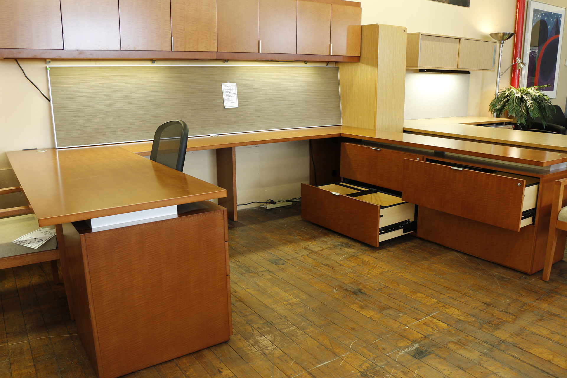 peartreeofficefurniture_peartreeofficefurniture_mg_4179.jpg