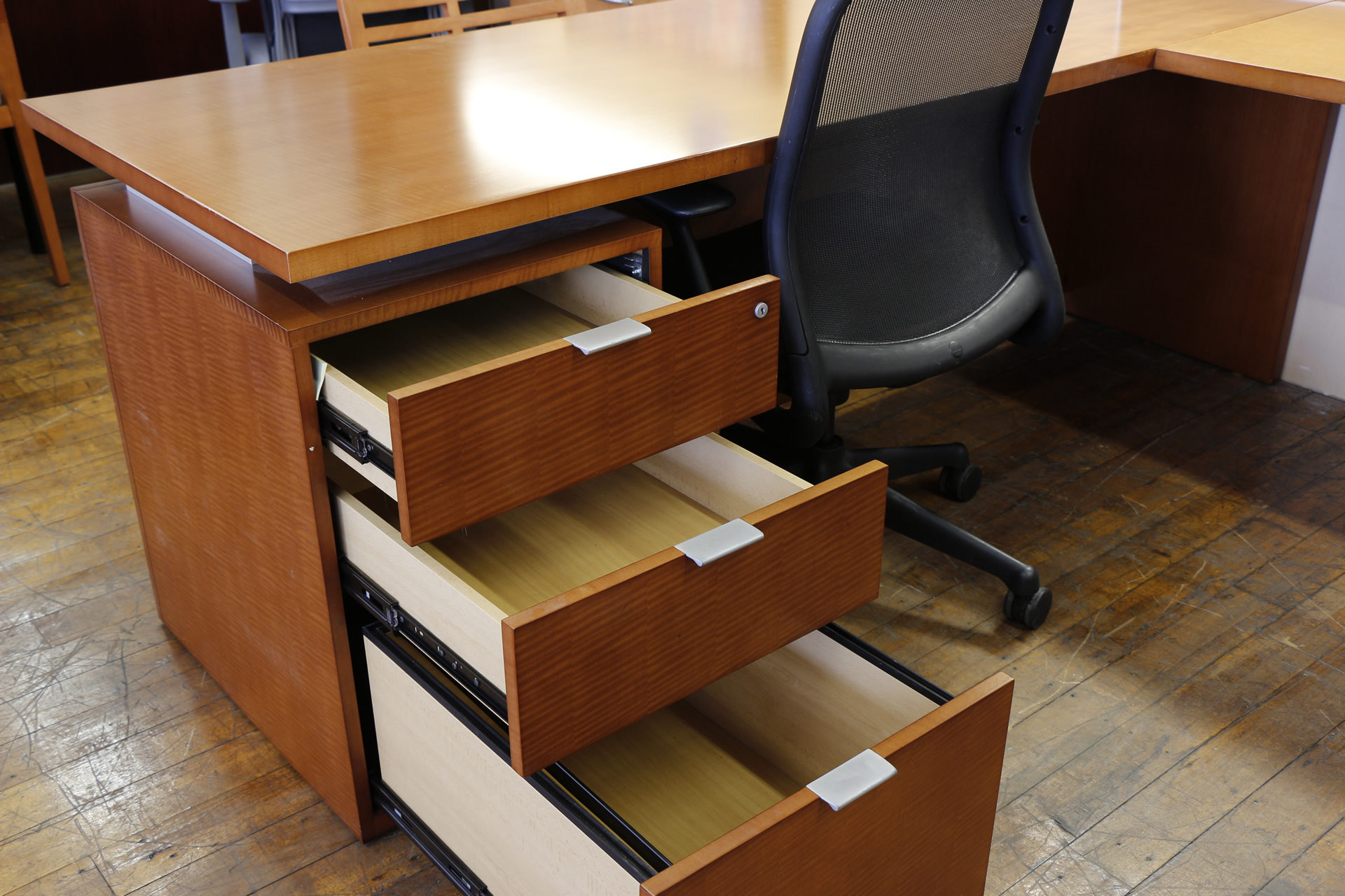 peartreeofficefurniture_peartreeofficefurniture_mg_4183.jpg