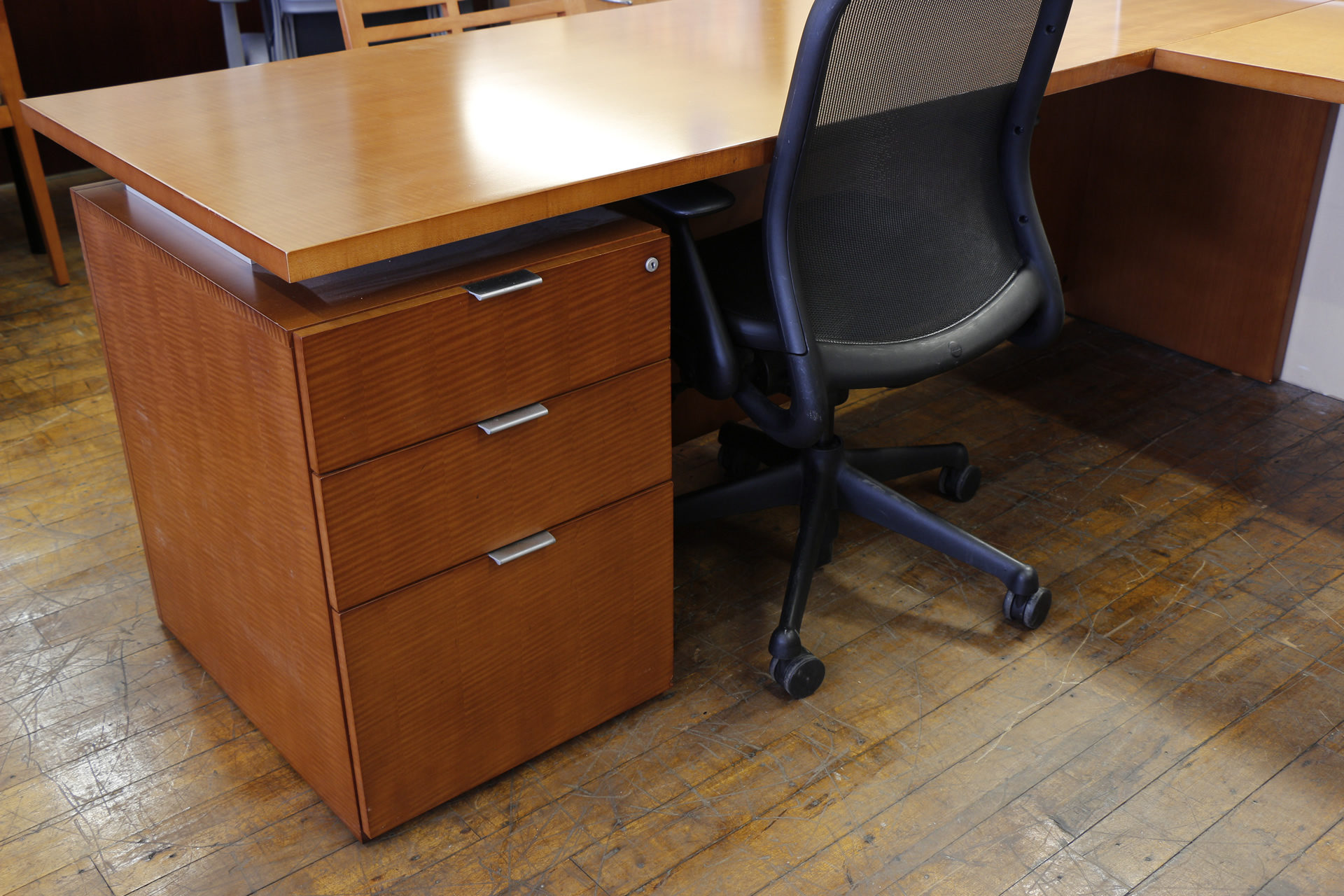 peartreeofficefurniture_peartreeofficefurniture_mg_4184.jpg