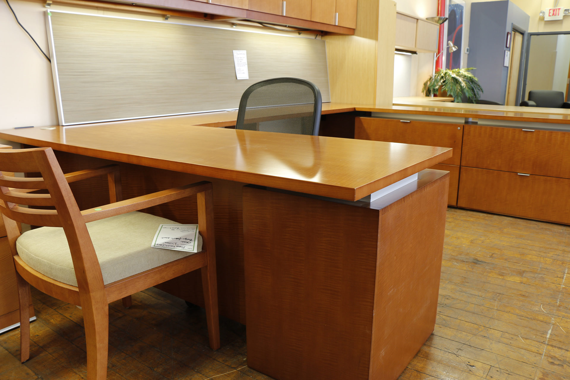 peartreeofficefurniture_peartreeofficefurniture_mg_4185.jpg
