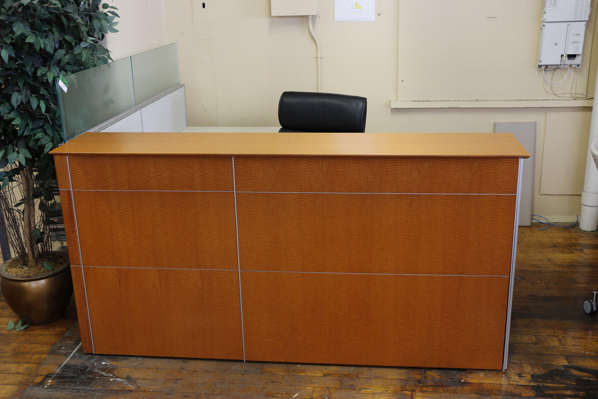 peartreeofficefurniture_peartreeofficefurniture_mg_4193.jpg