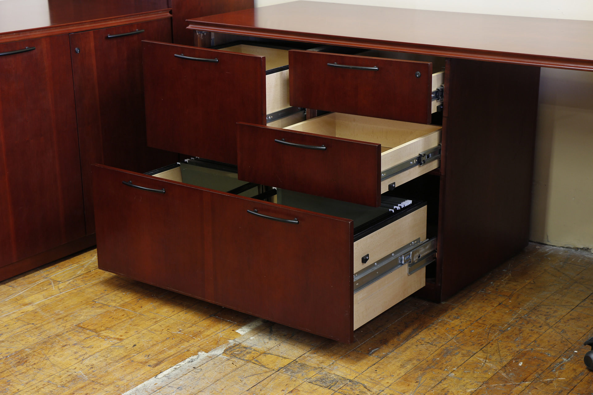 peartreeofficefurniture_peartreeofficefurniture_mg_4214.jpg