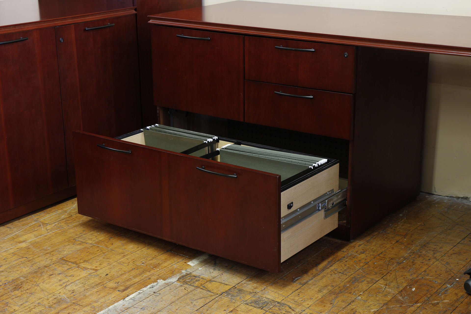 peartreeofficefurniture_peartreeofficefurniture_mg_4215.jpg
