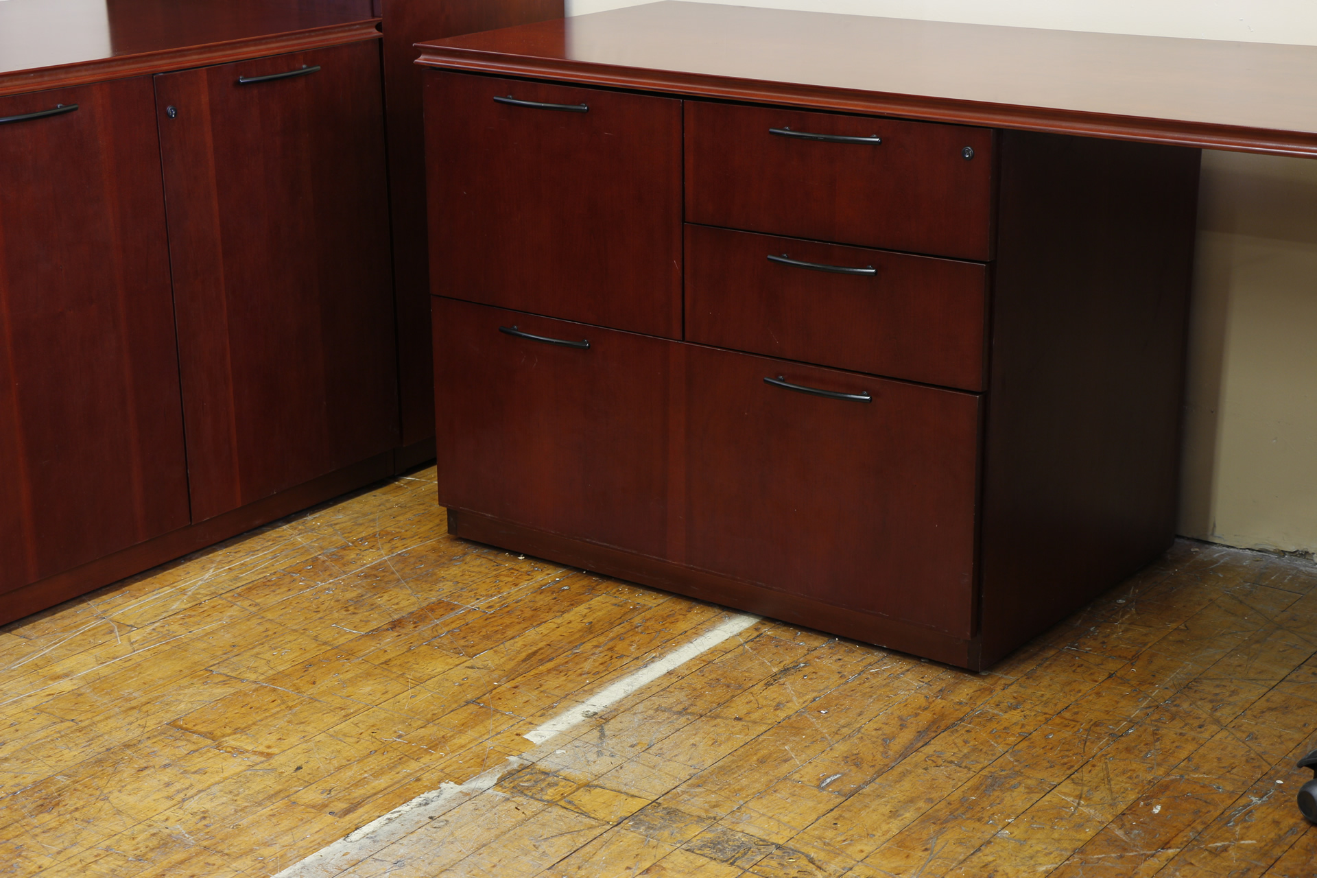 peartreeofficefurniture_peartreeofficefurniture_mg_4216.jpg